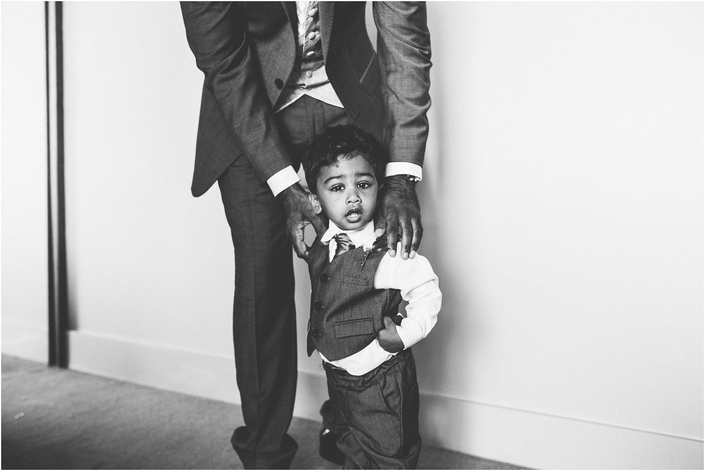 Hilton_Manchester_Wedding_Photography_0009