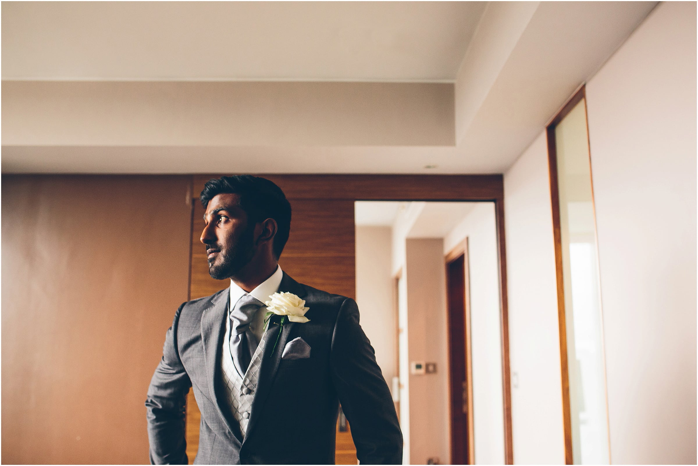 Hilton_Manchester_Wedding_Photography_0013