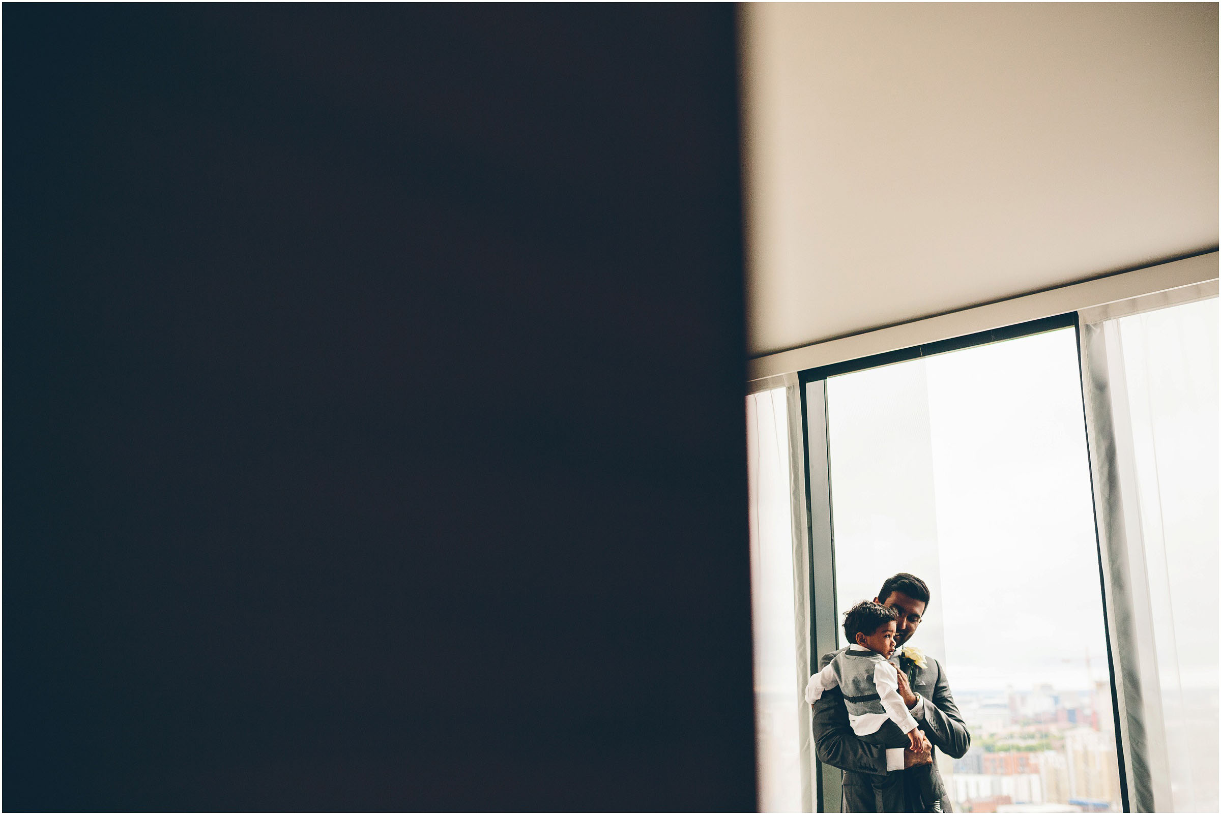Hilton_Manchester_Wedding_Photography_0014