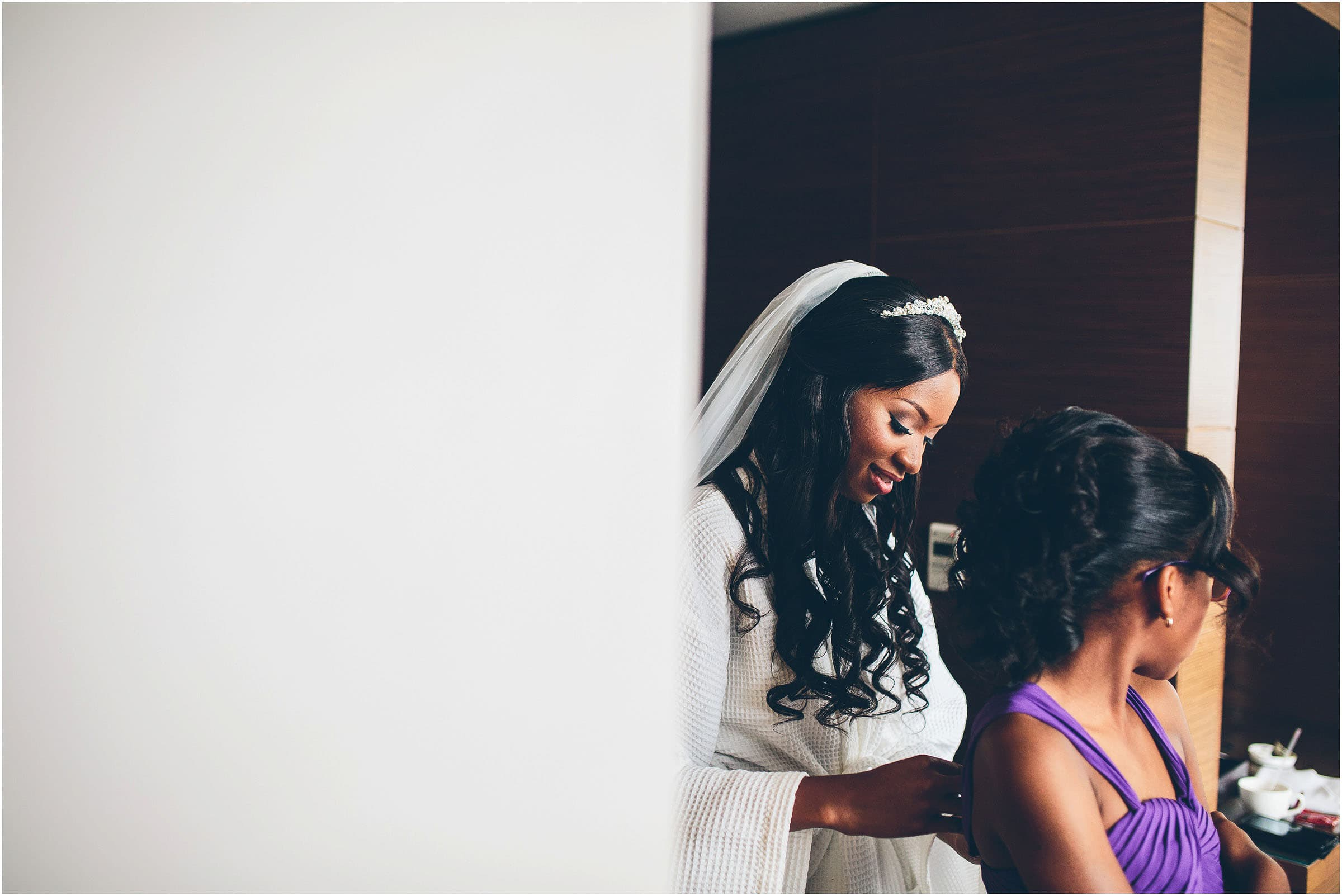 Hilton_Manchester_Wedding_Photography_0017