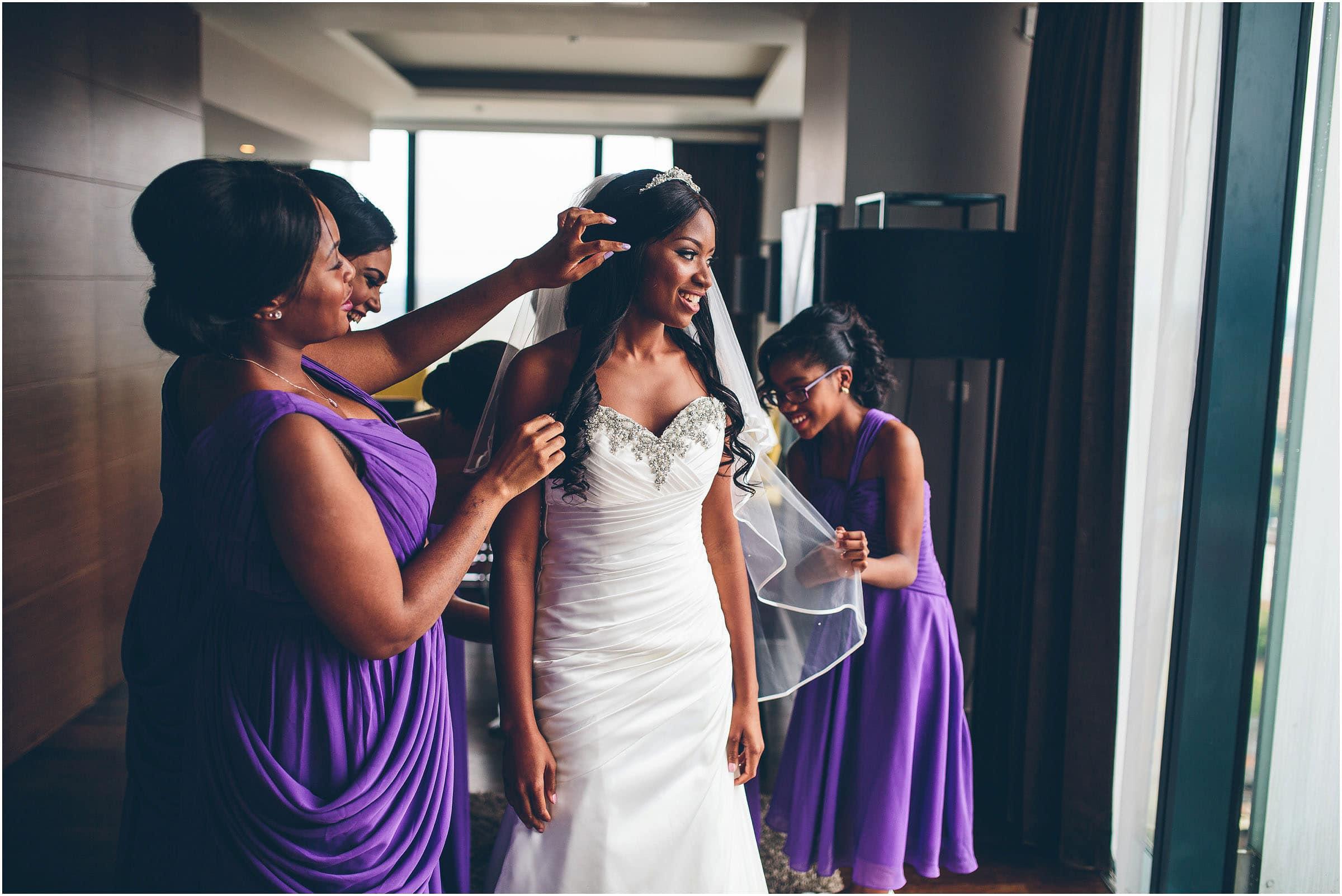 Hilton_Manchester_Wedding_Photography_0020