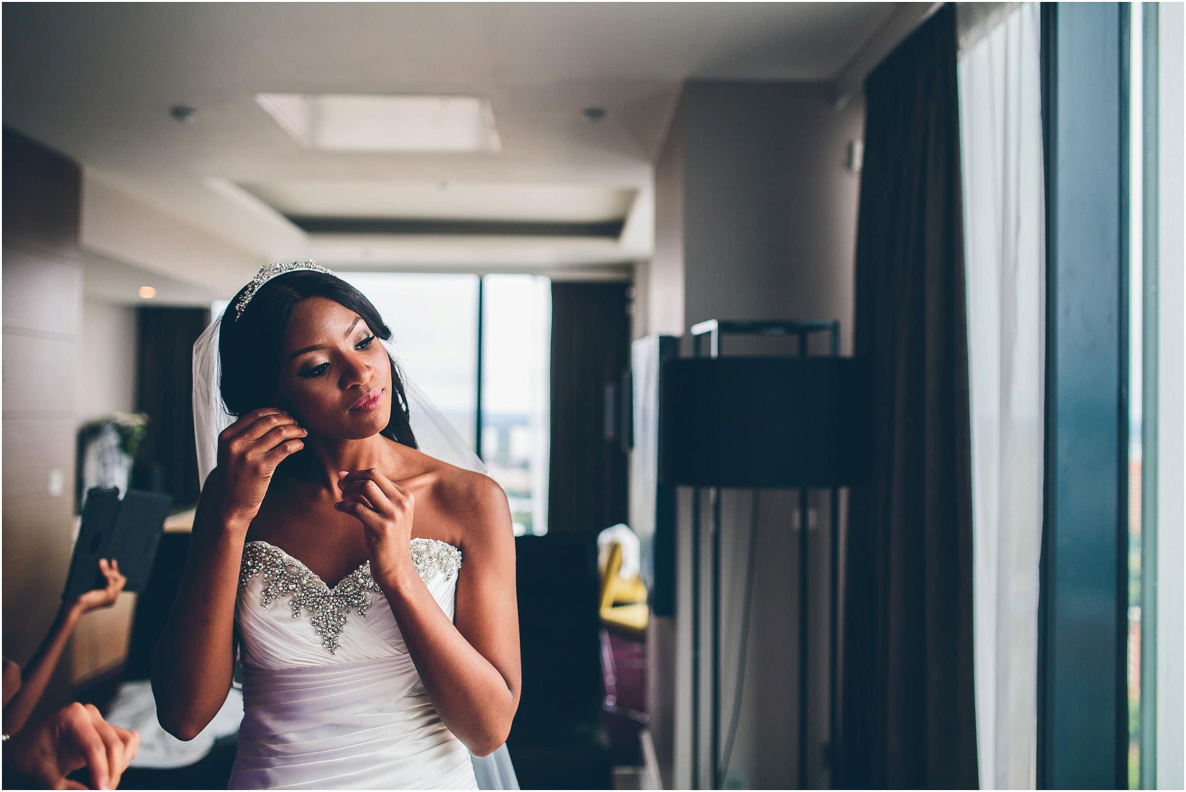 Hilton_Manchester_Wedding_Photography_0025