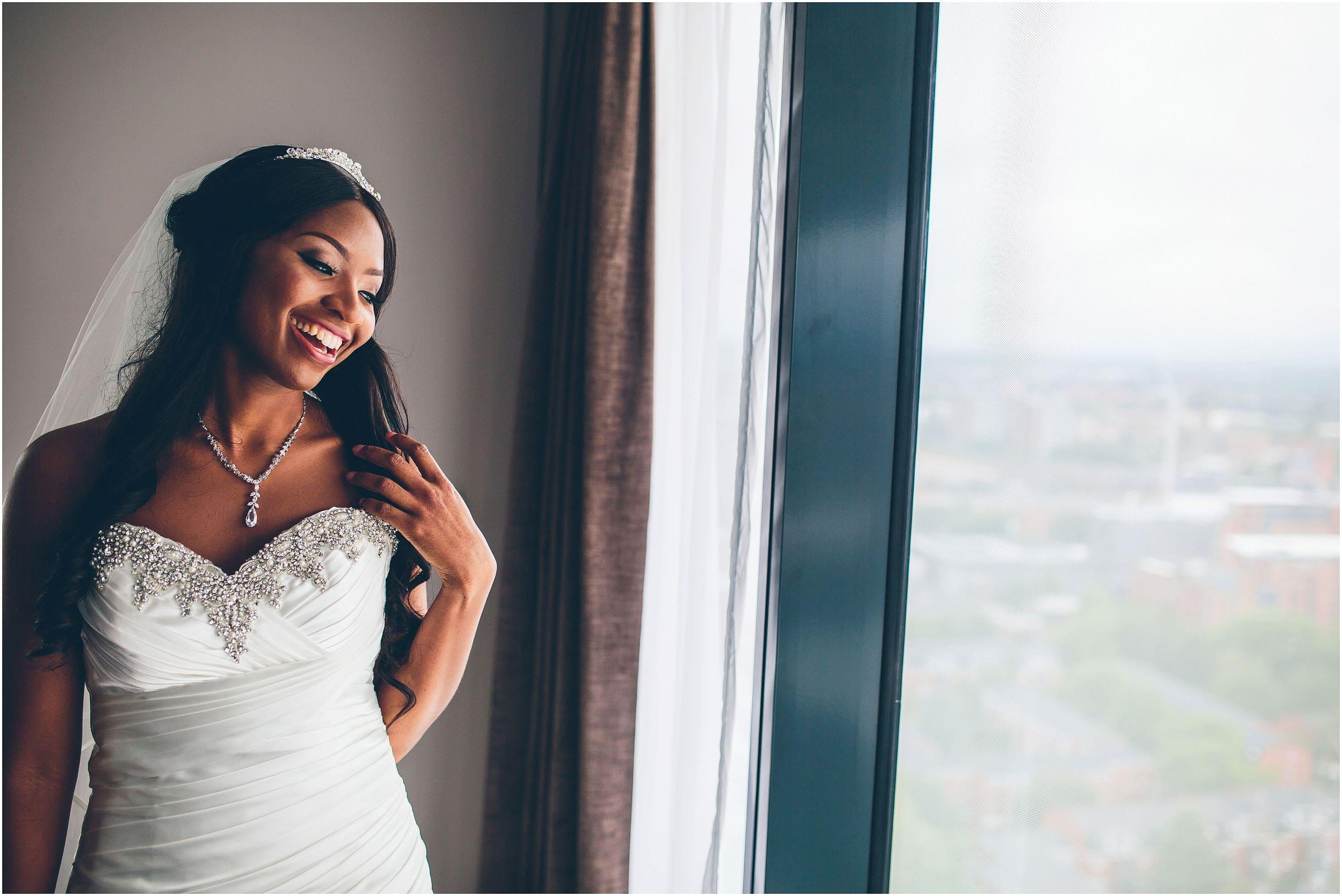 Hilton_Manchester_Wedding_Photography_0029