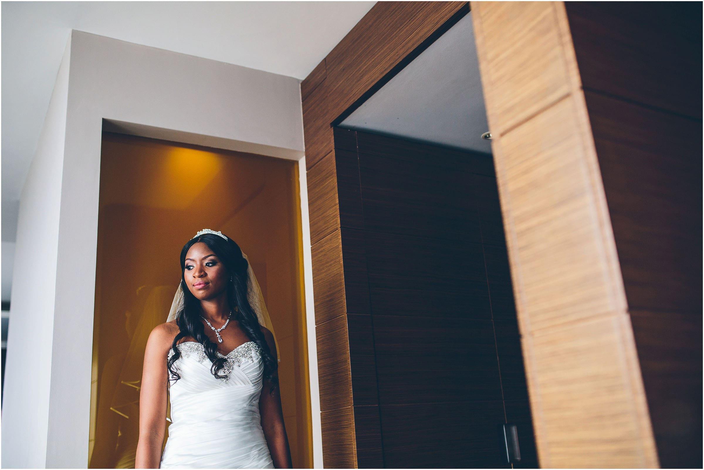 Hilton_Manchester_Wedding_Photography_0030