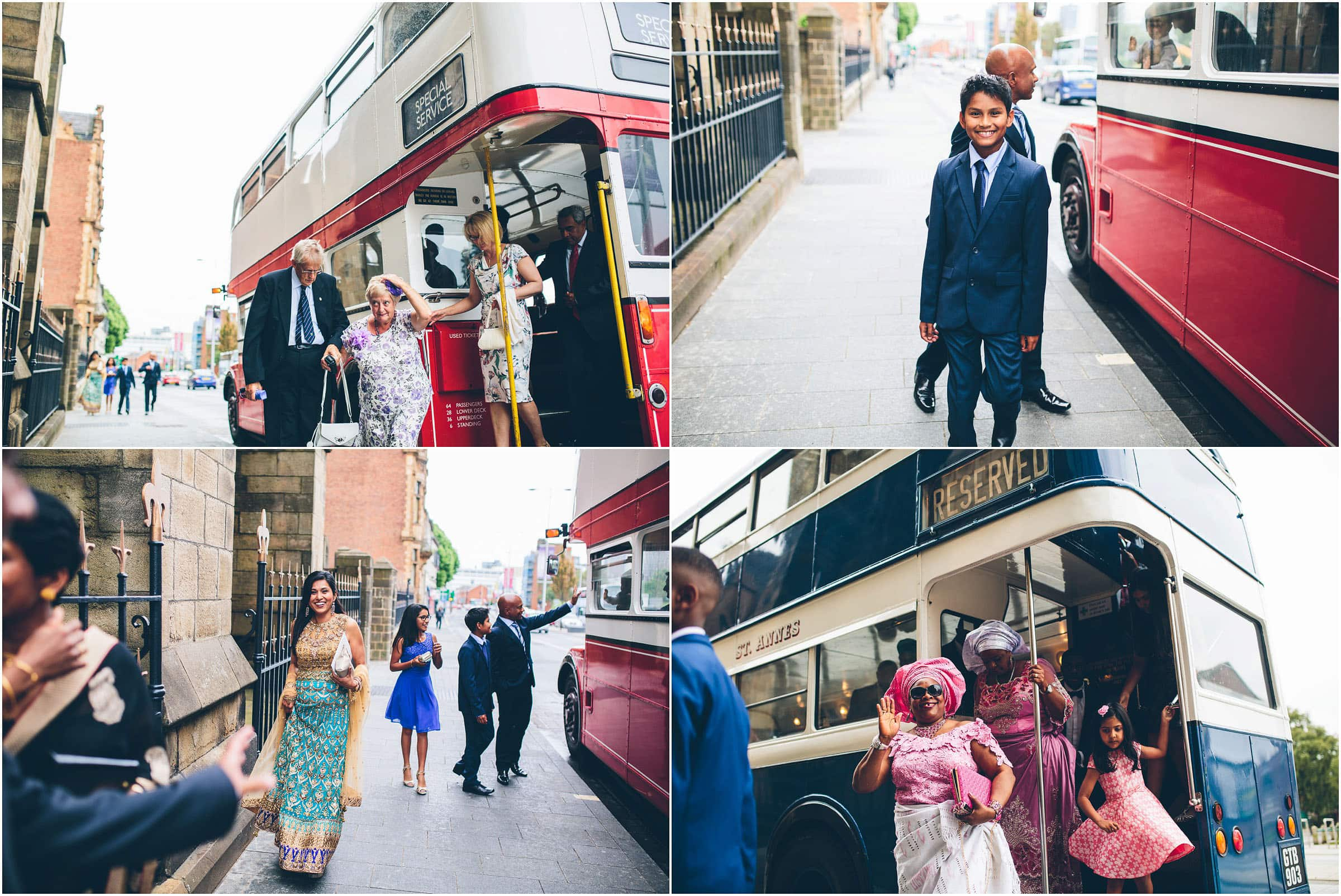 Hilton_Manchester_Wedding_Photography_0039