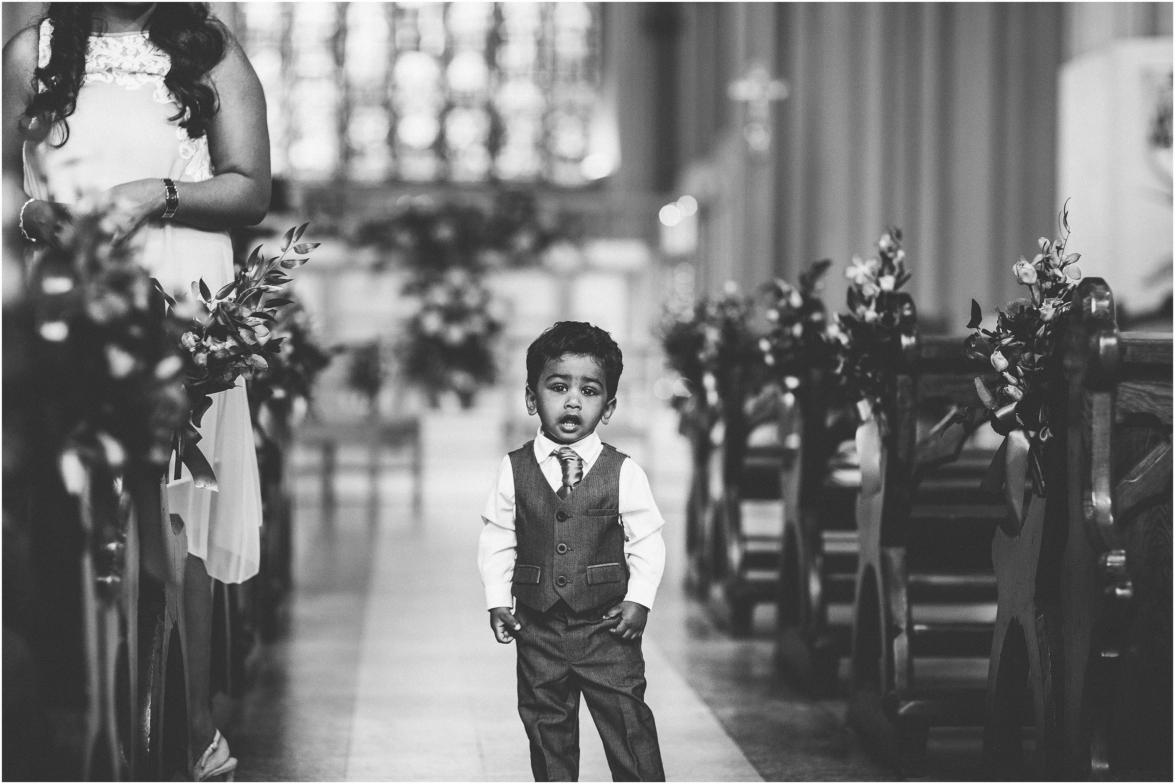 Hilton_Manchester_Wedding_Photography_0042