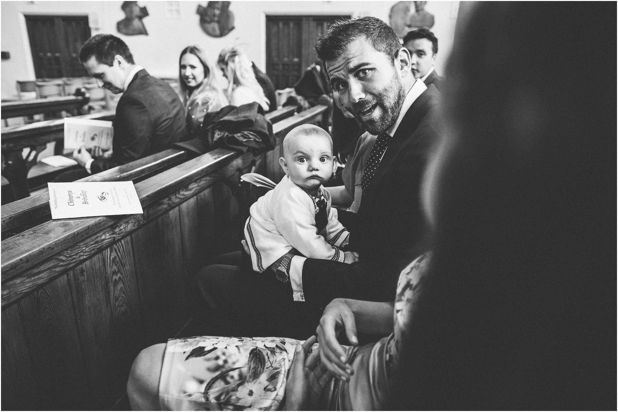 Hilton_Manchester_Wedding_Photography_0043