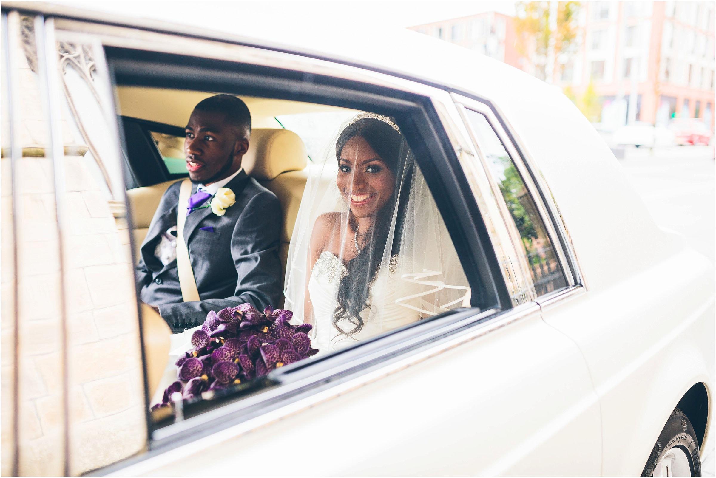 Hilton_Manchester_Wedding_Photography_0052
