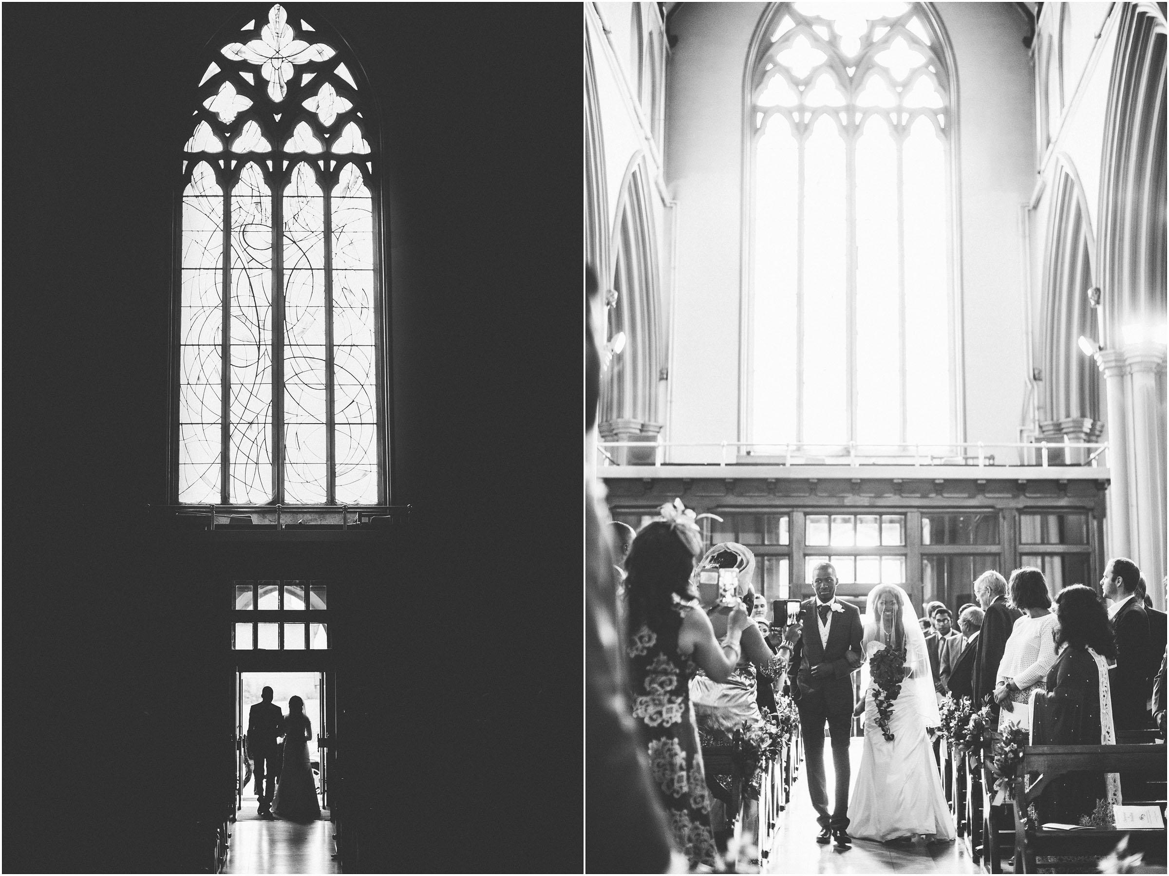Hilton_Manchester_Wedding_Photography_0054