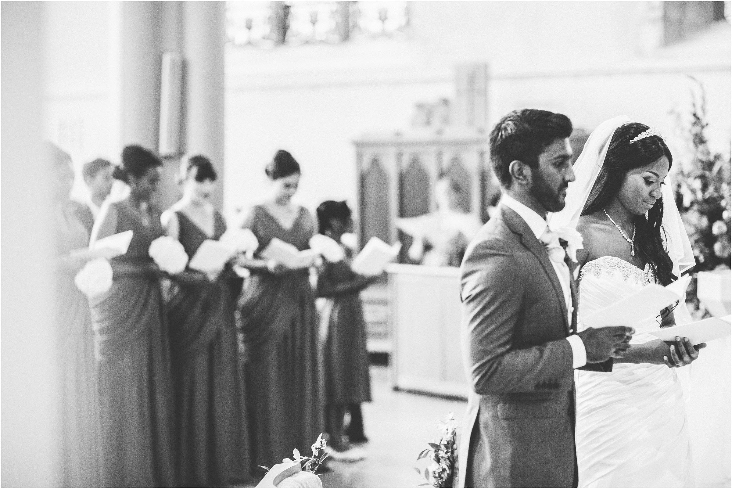 Hilton_Manchester_Wedding_Photography_0056