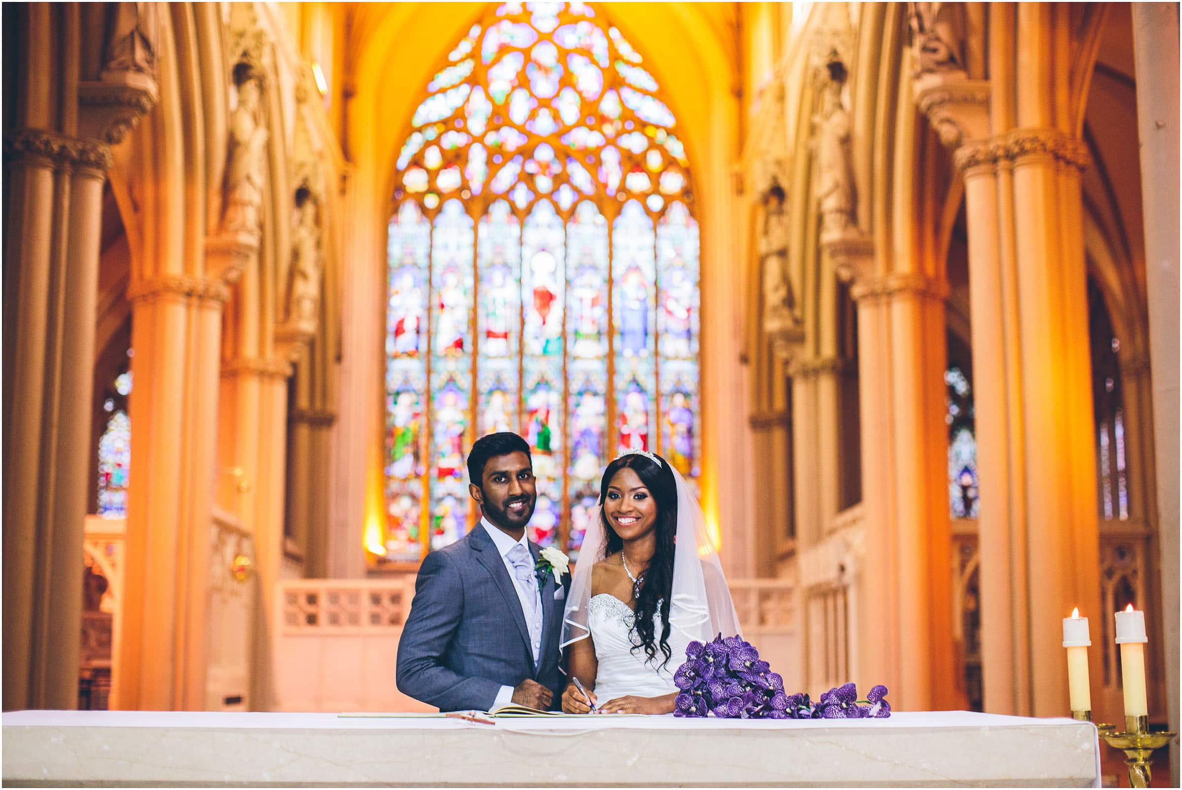 Hilton_Manchester_Wedding_Photography_0070