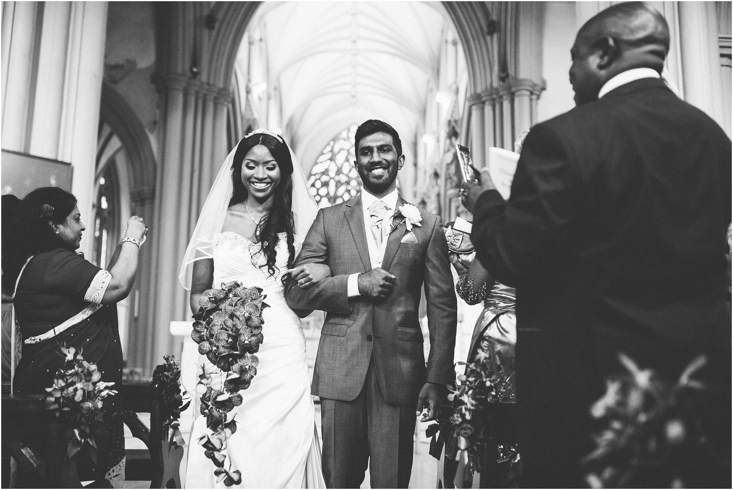 Hilton_Manchester_Wedding_Photography_0071