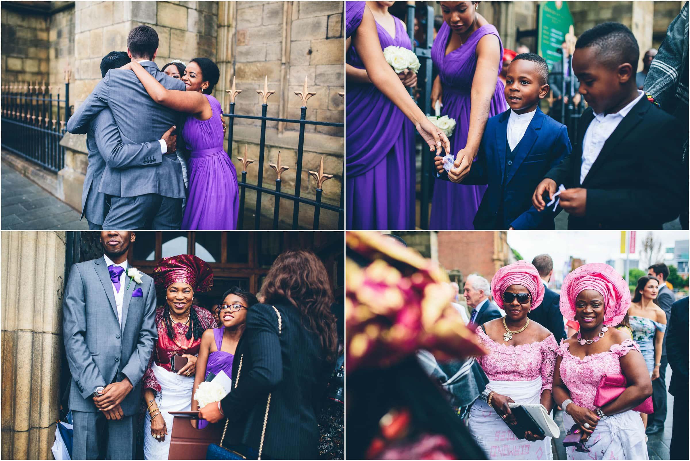 Hilton_Manchester_Wedding_Photography_0075