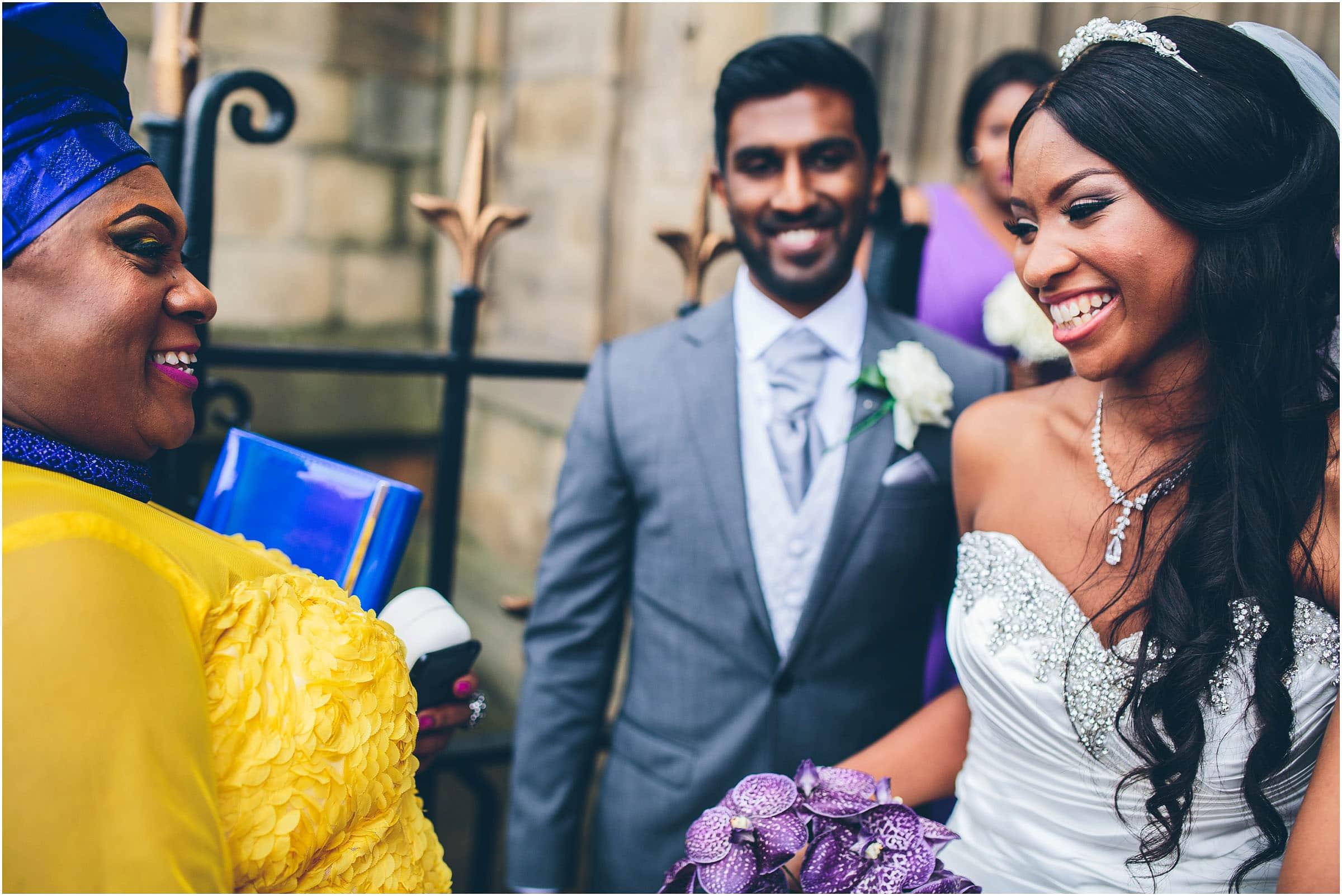 Hilton_Manchester_Wedding_Photography_0078