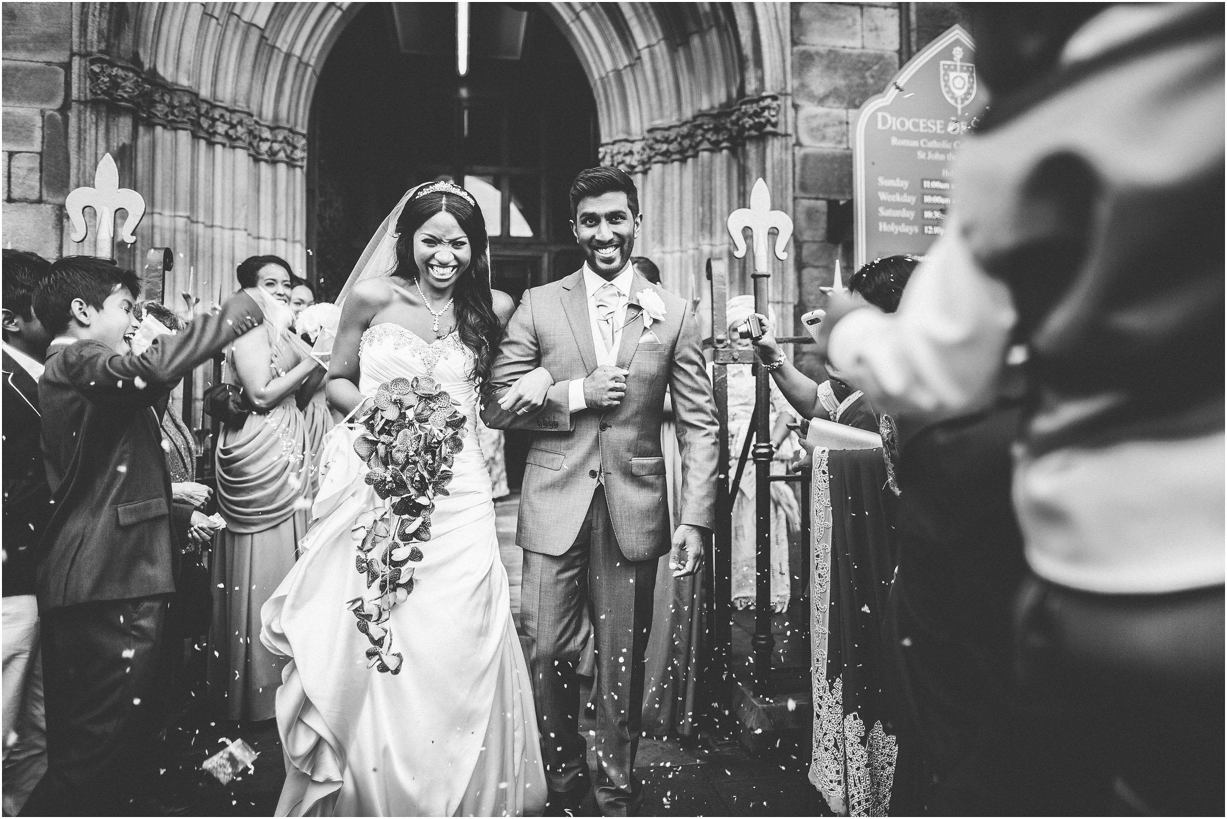 Hilton_Manchester_Wedding_Photography_0080