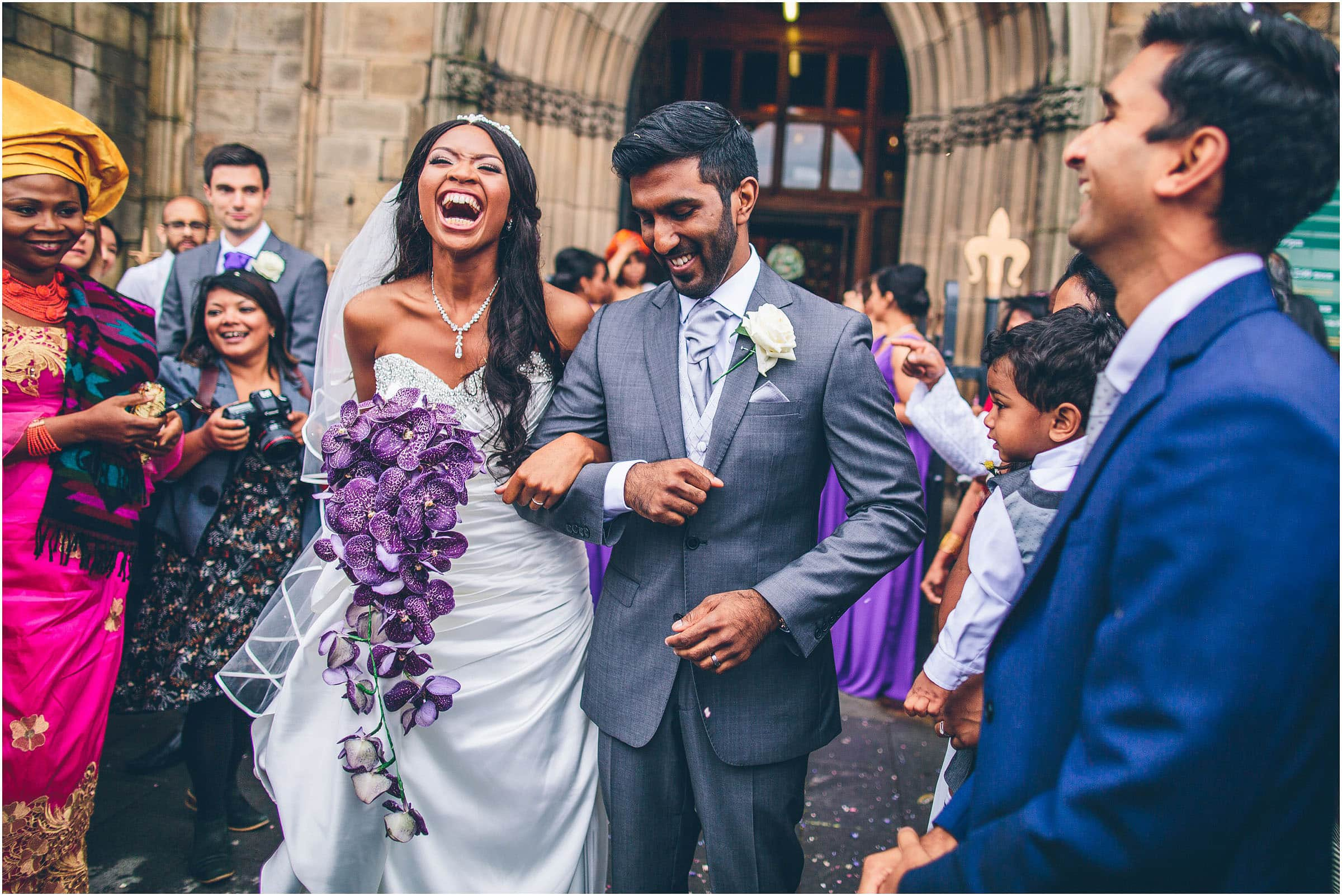 Hilton_Manchester_Wedding_Photography_0082