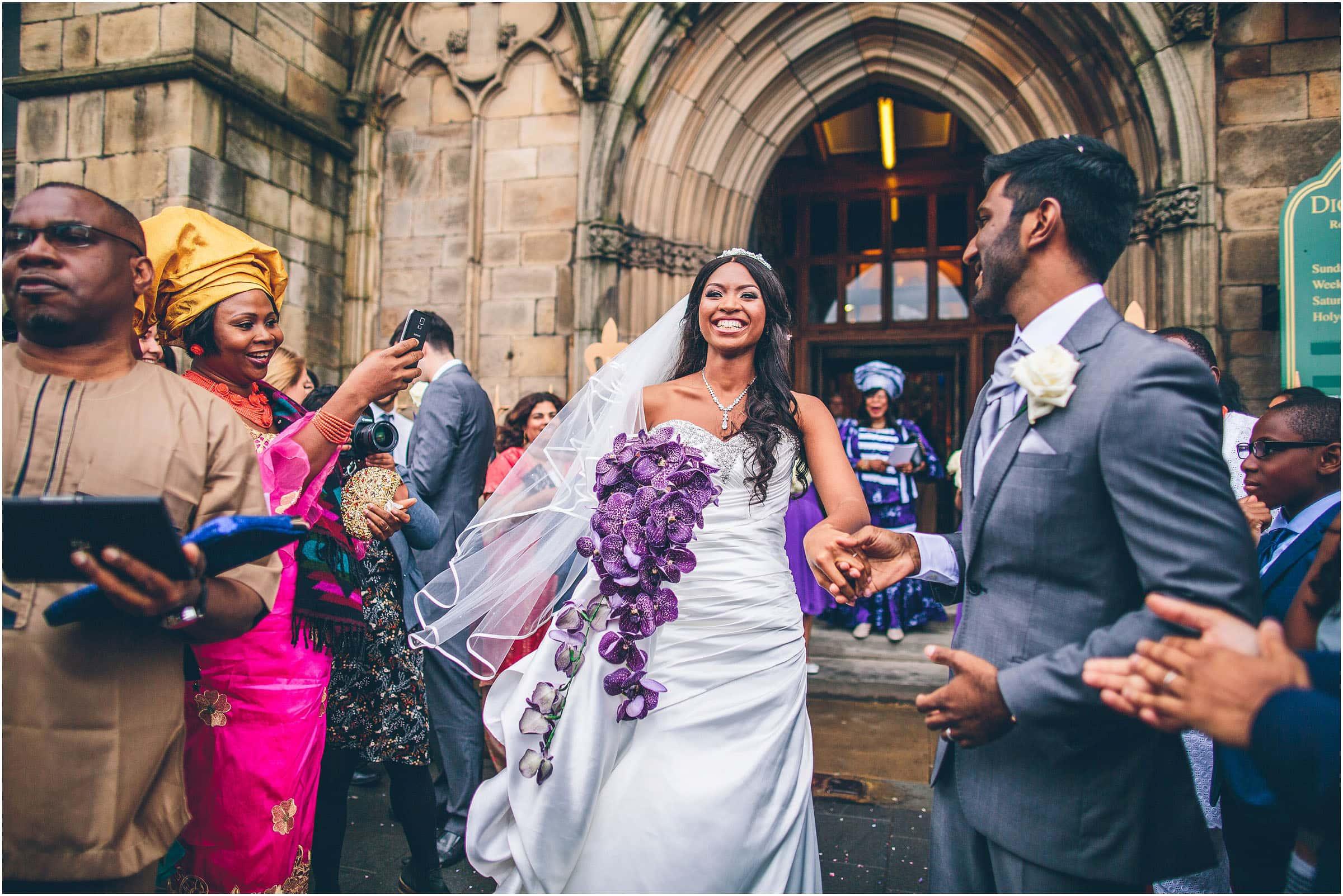Hilton_Manchester_Wedding_Photography_0083