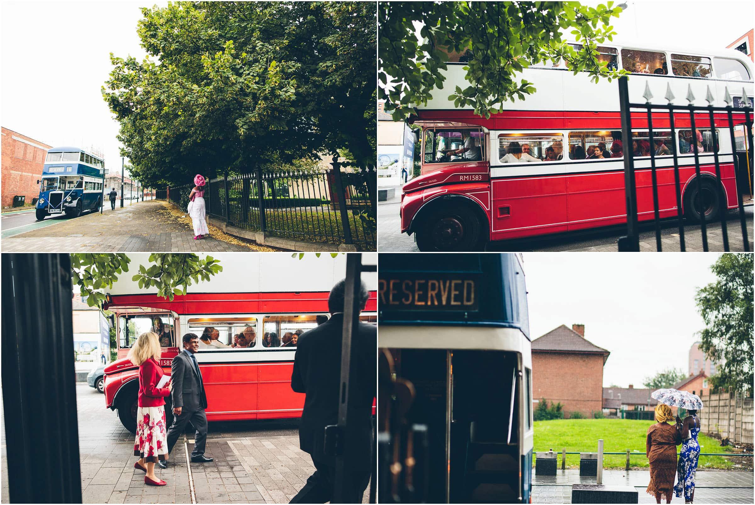 Hilton_Manchester_Wedding_Photography_0084