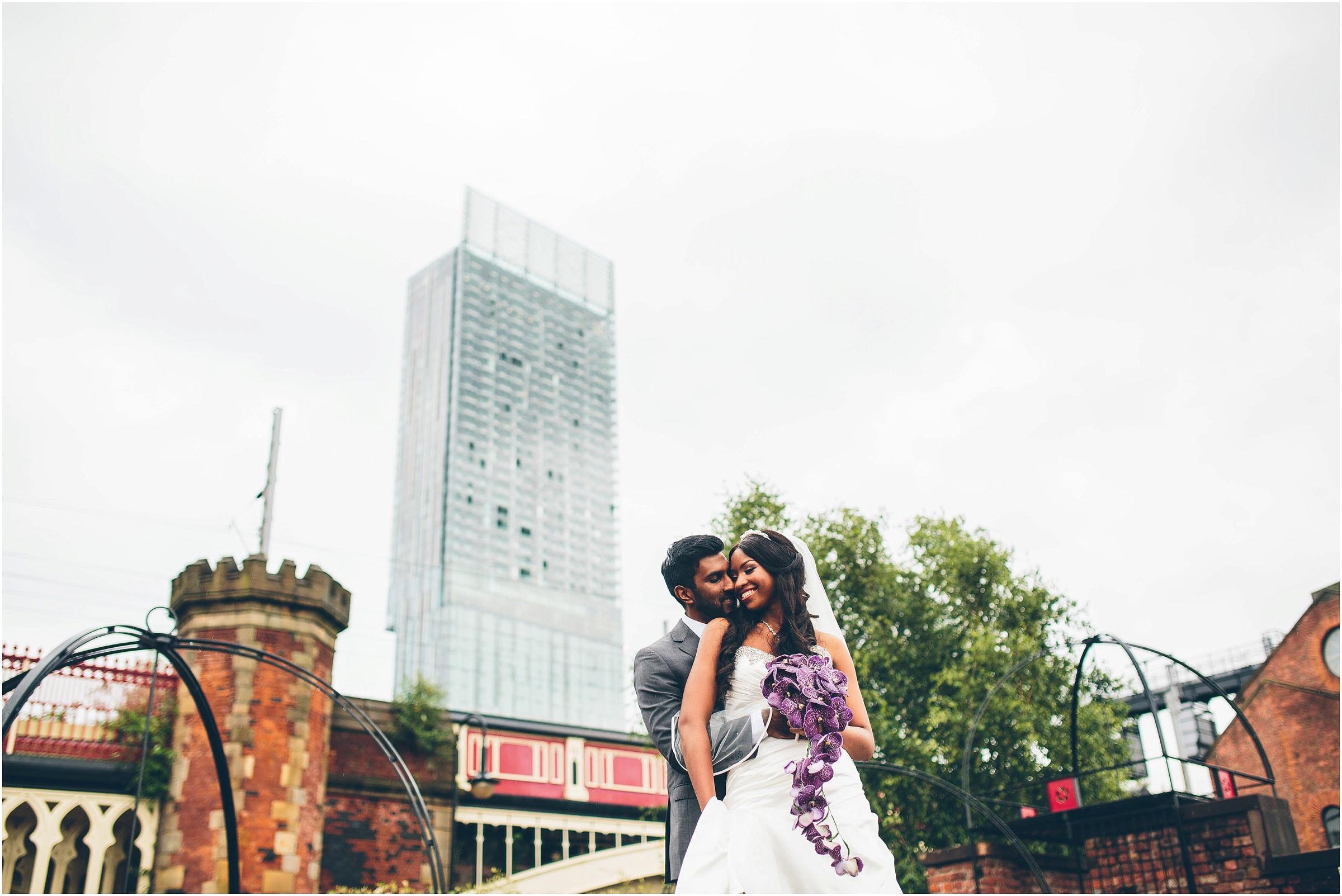 Hilton_Manchester_Wedding_Photography_0085