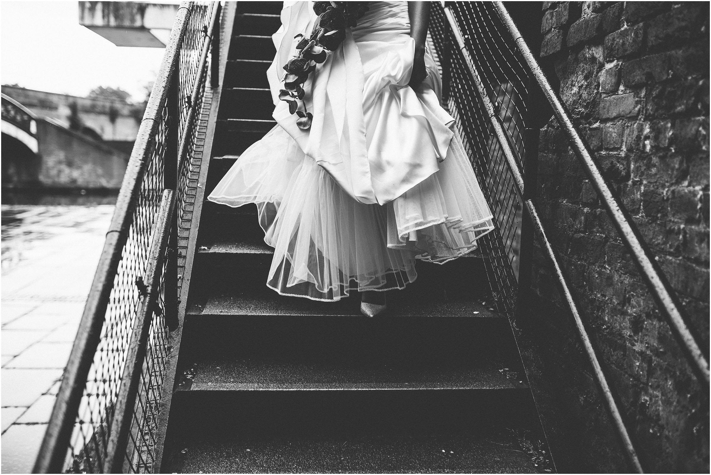 Hilton_Manchester_Wedding_Photography_0087