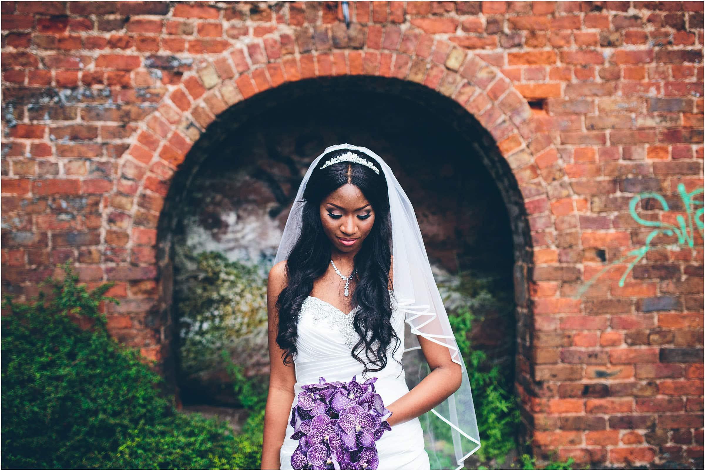 Hilton_Manchester_Wedding_Photography_0088