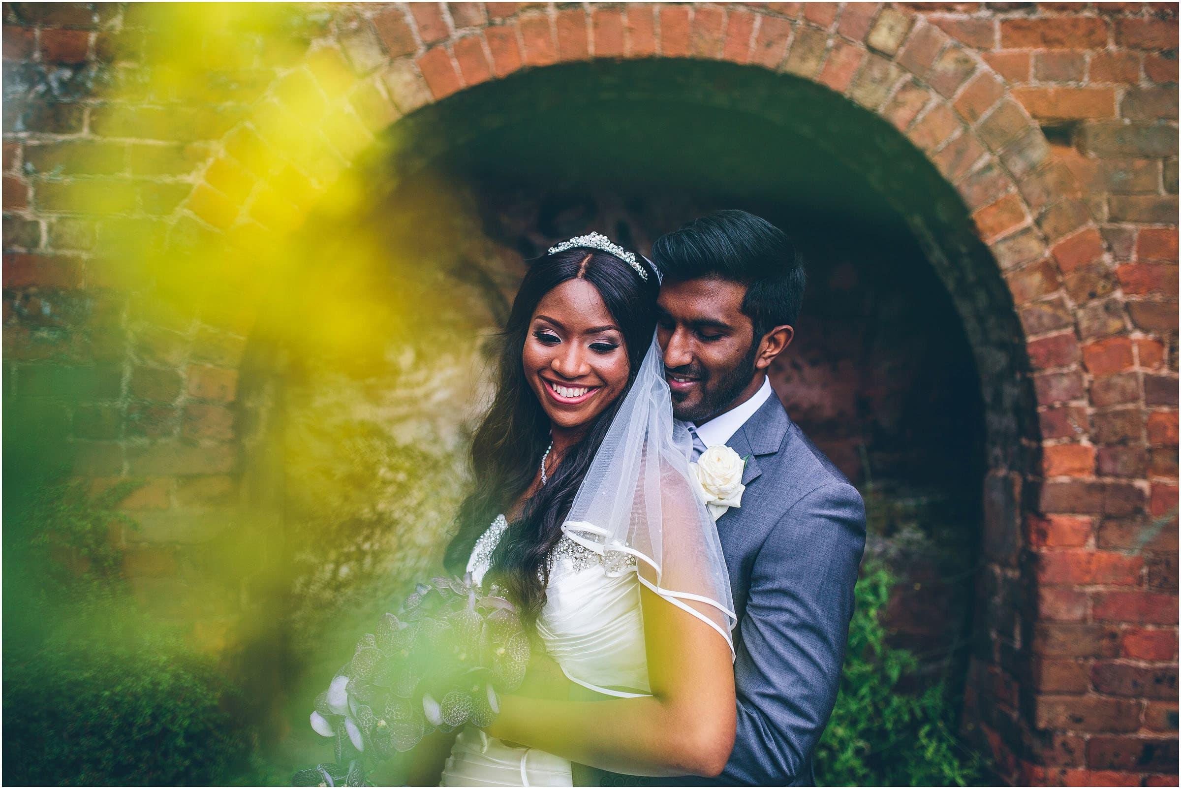 Hilton_Manchester_Wedding_Photography_0090
