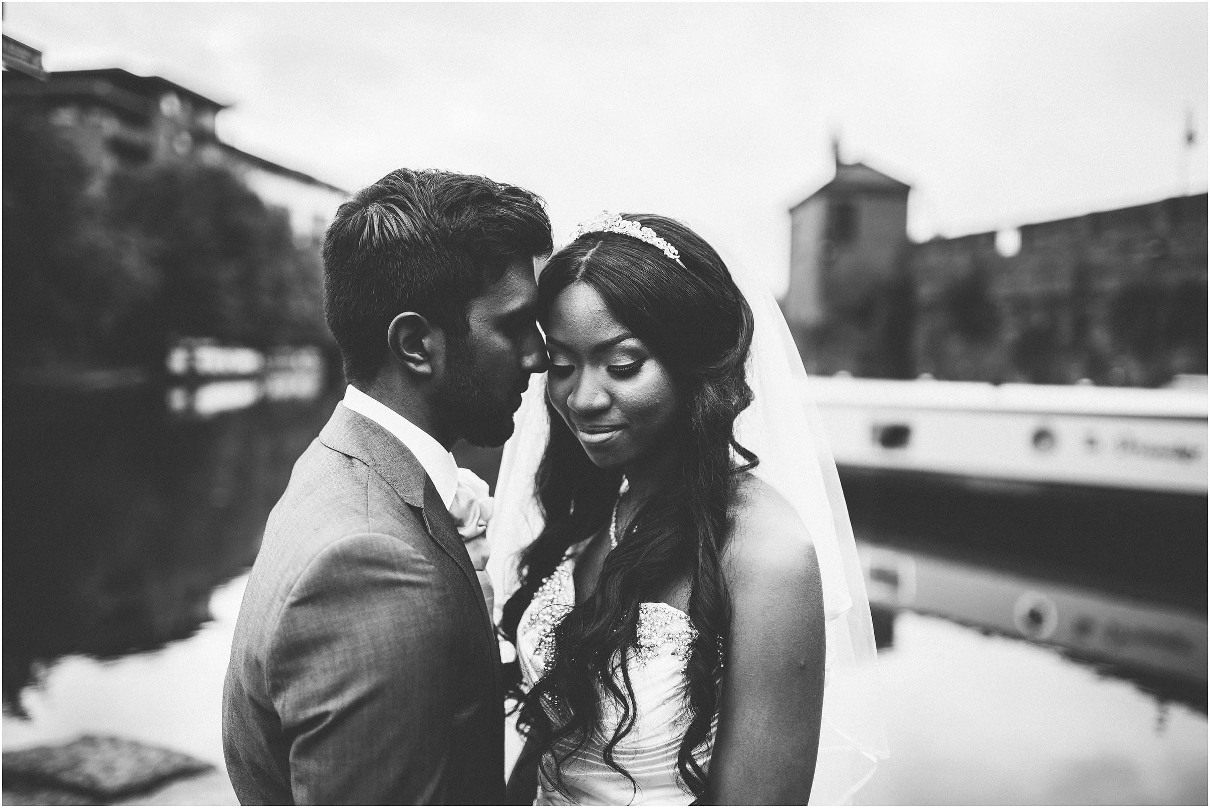 Hilton_Manchester_Wedding_Photography_0091