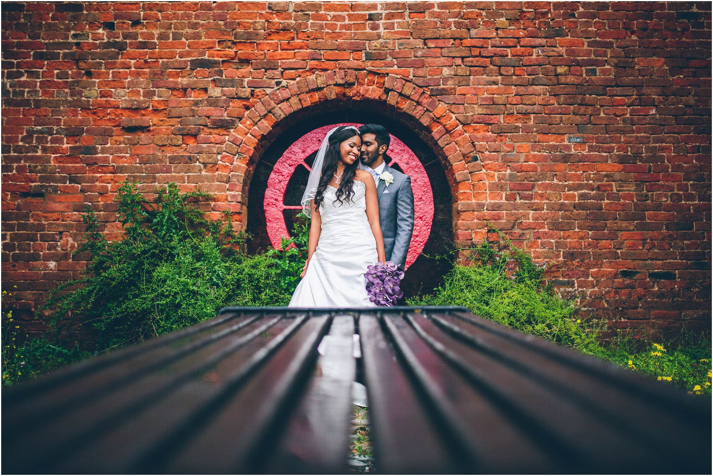 Hilton_Manchester_Wedding_Photography_0092