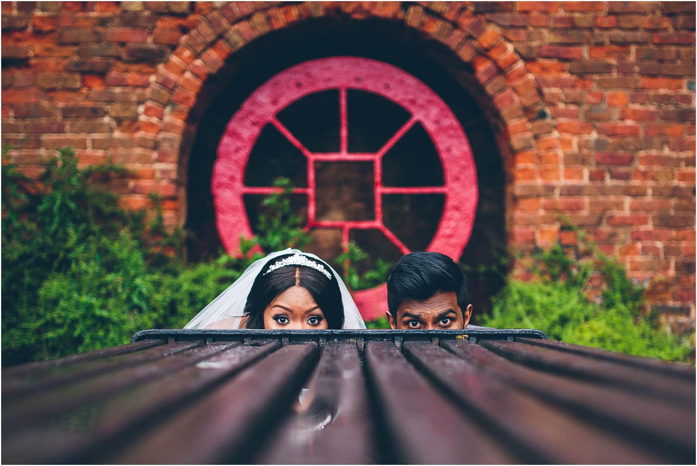 Hilton_Manchester_Wedding_Photography_0093