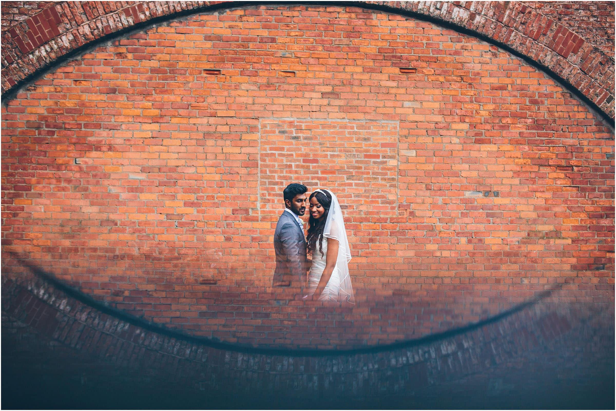 Hilton_Manchester_Wedding_Photography_0094