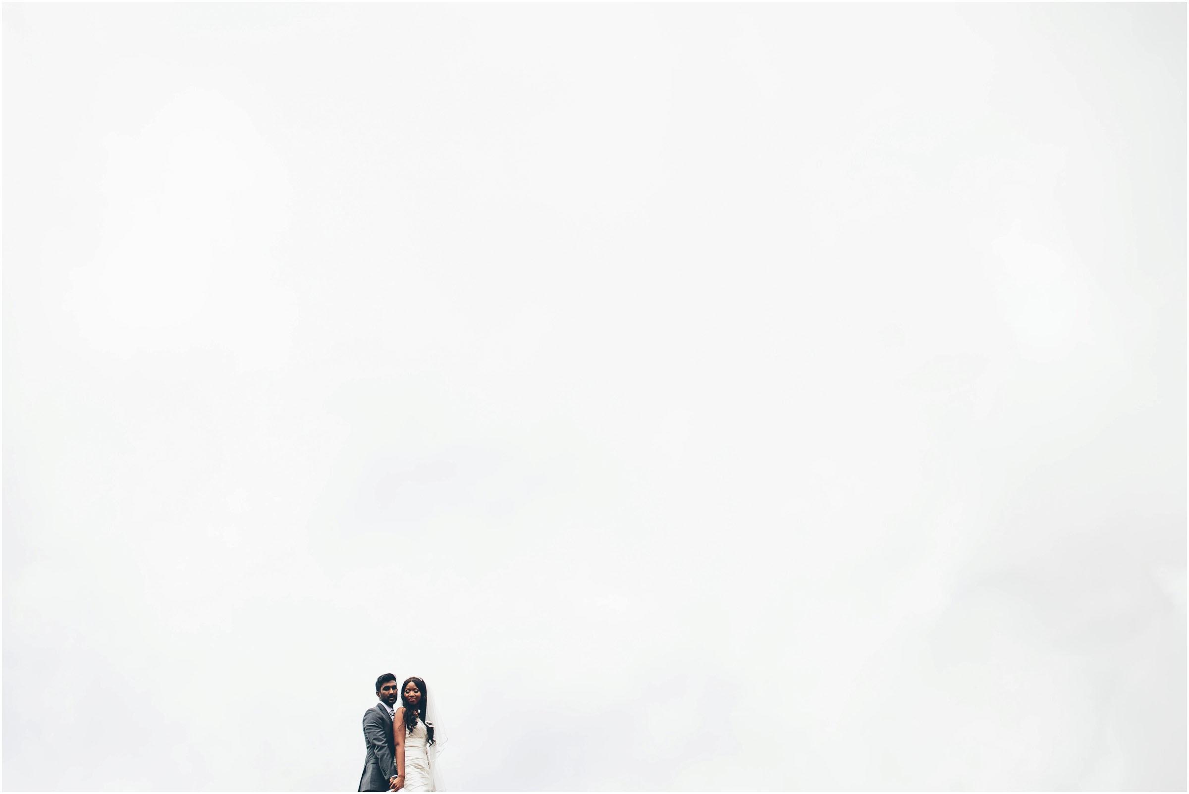 Hilton_Manchester_Wedding_Photography_0097