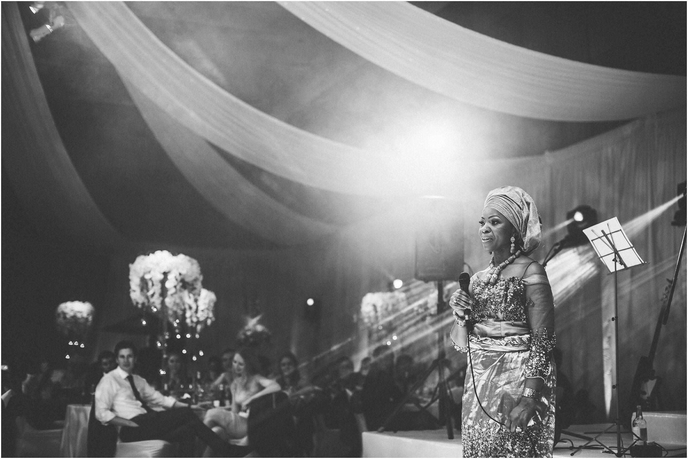 Hilton_Manchester_Wedding_Photography_0109