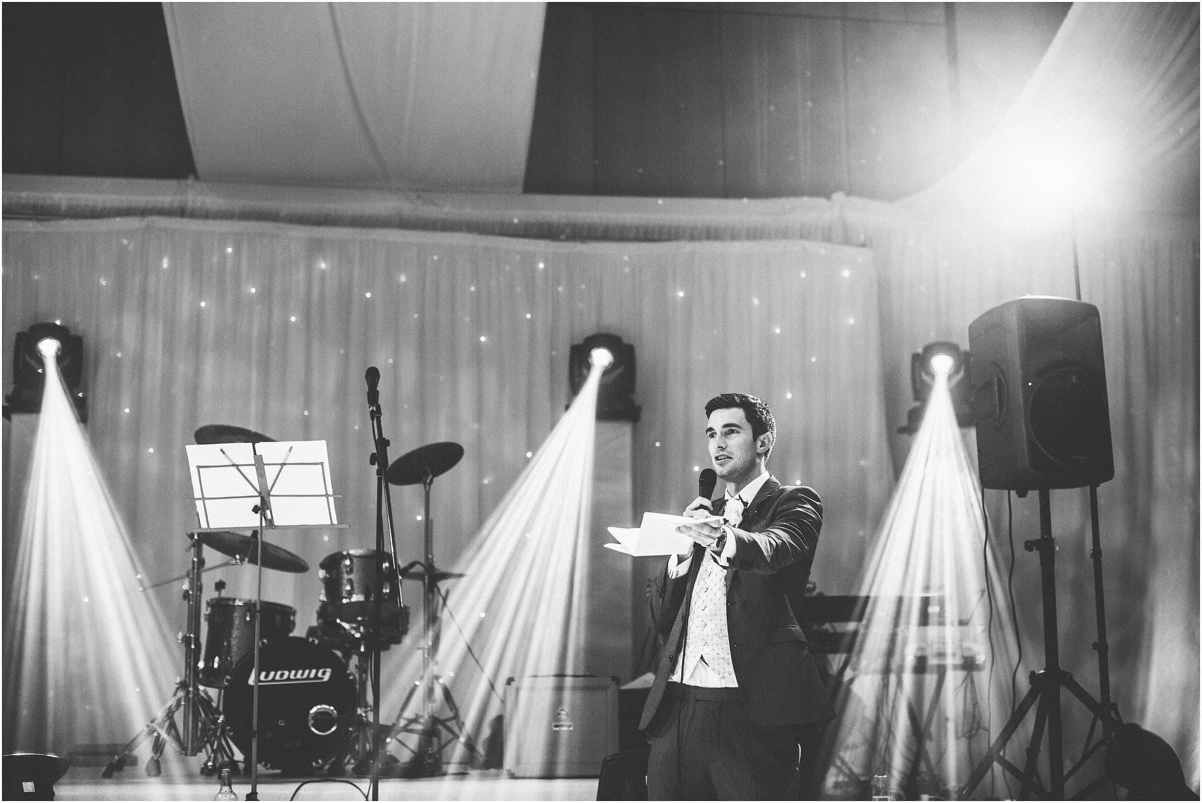 Hilton_Manchester_Wedding_Photography_0111