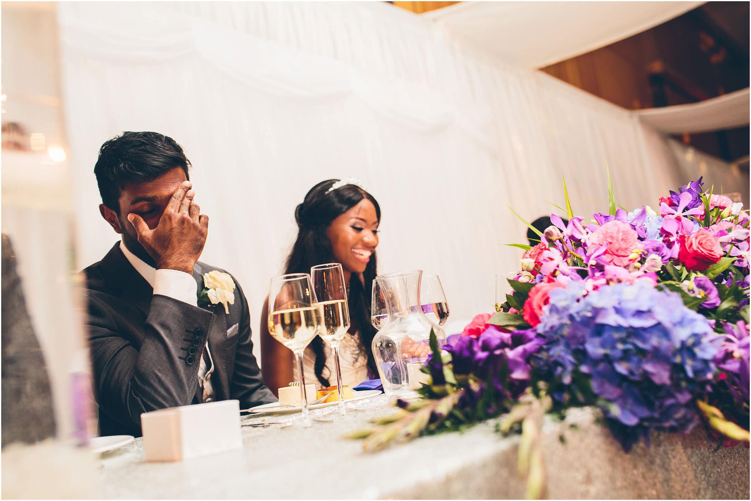 Hilton_Manchester_Wedding_Photography_0112