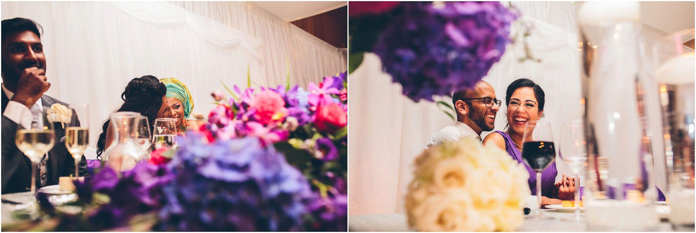 Hilton_Manchester_Wedding_Photography_0113