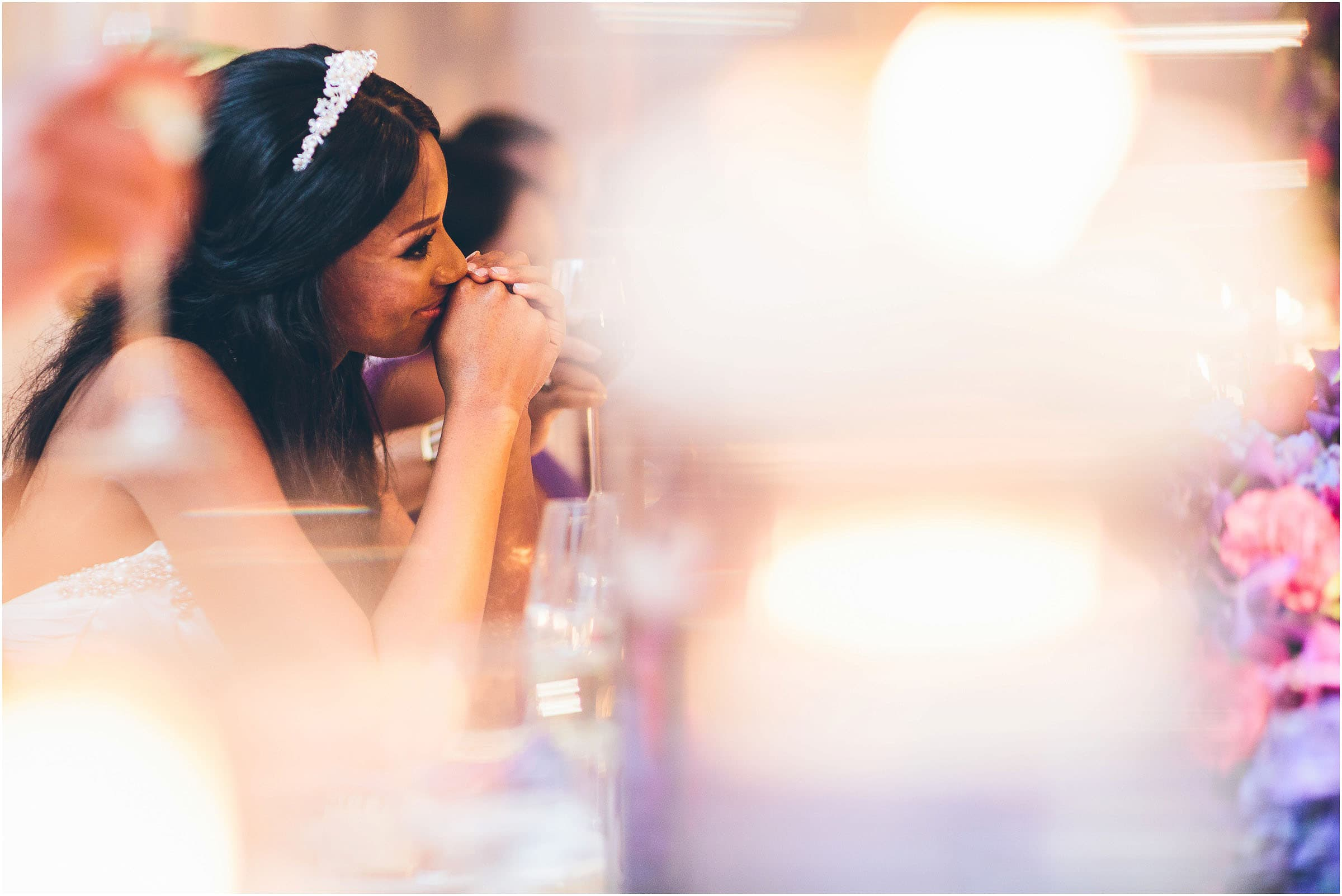 Hilton_Manchester_Wedding_Photography_0120