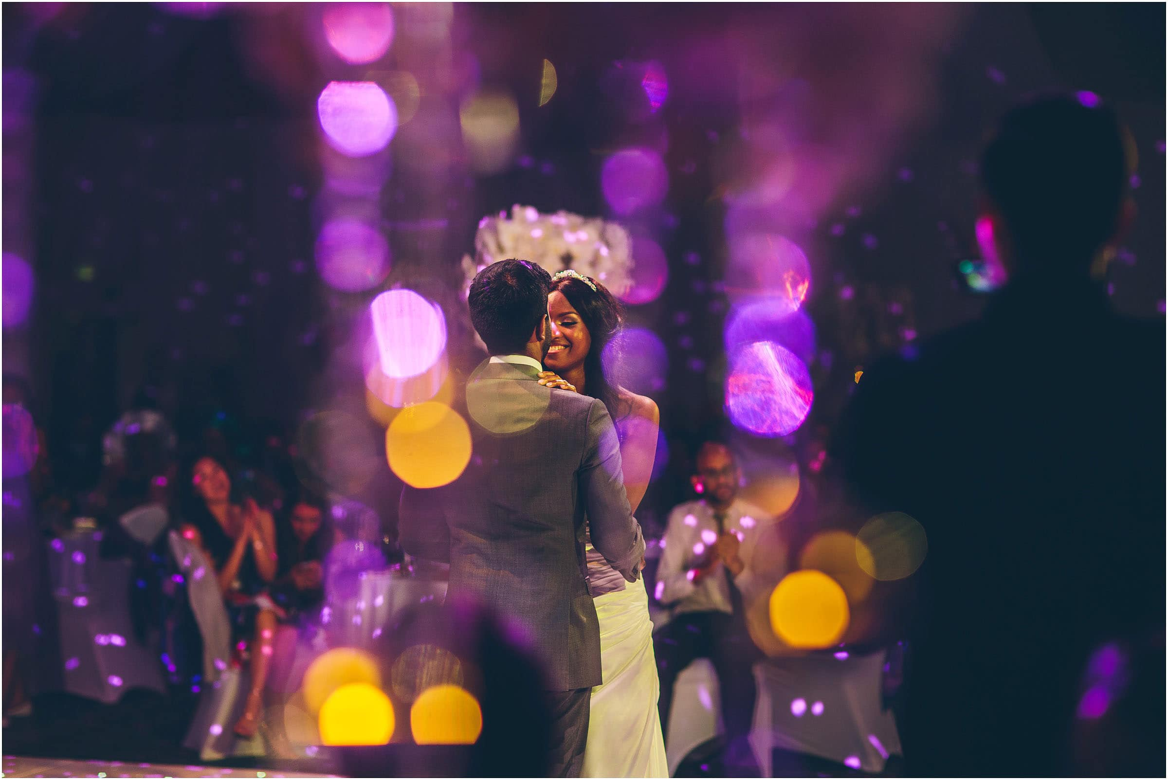 Hilton_Manchester_Wedding_Photography_0126
