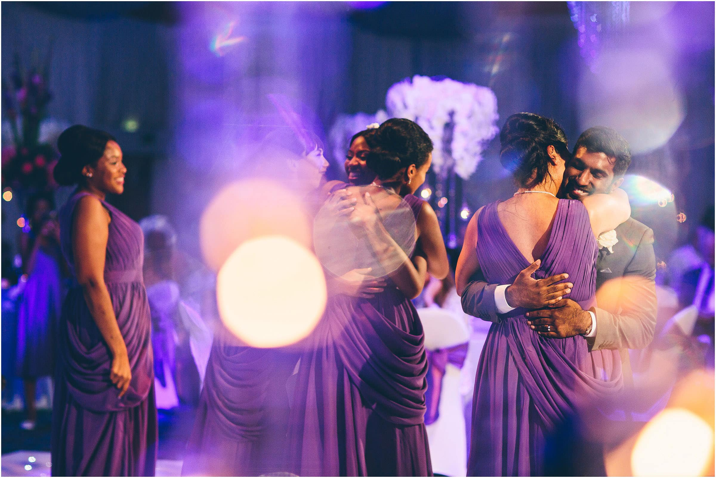 Hilton_Manchester_Wedding_Photography_0127