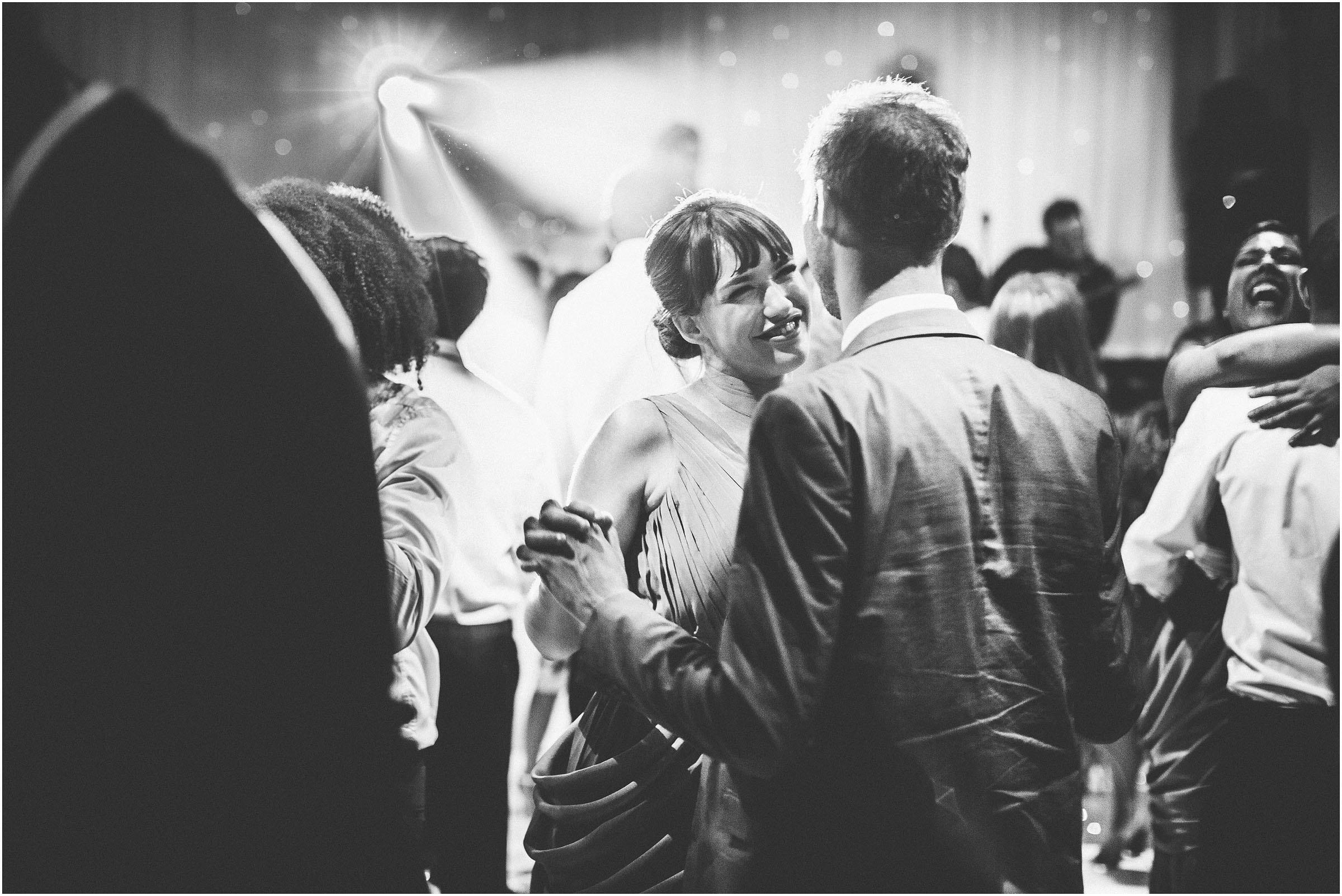 Hilton_Manchester_Wedding_Photography_0133