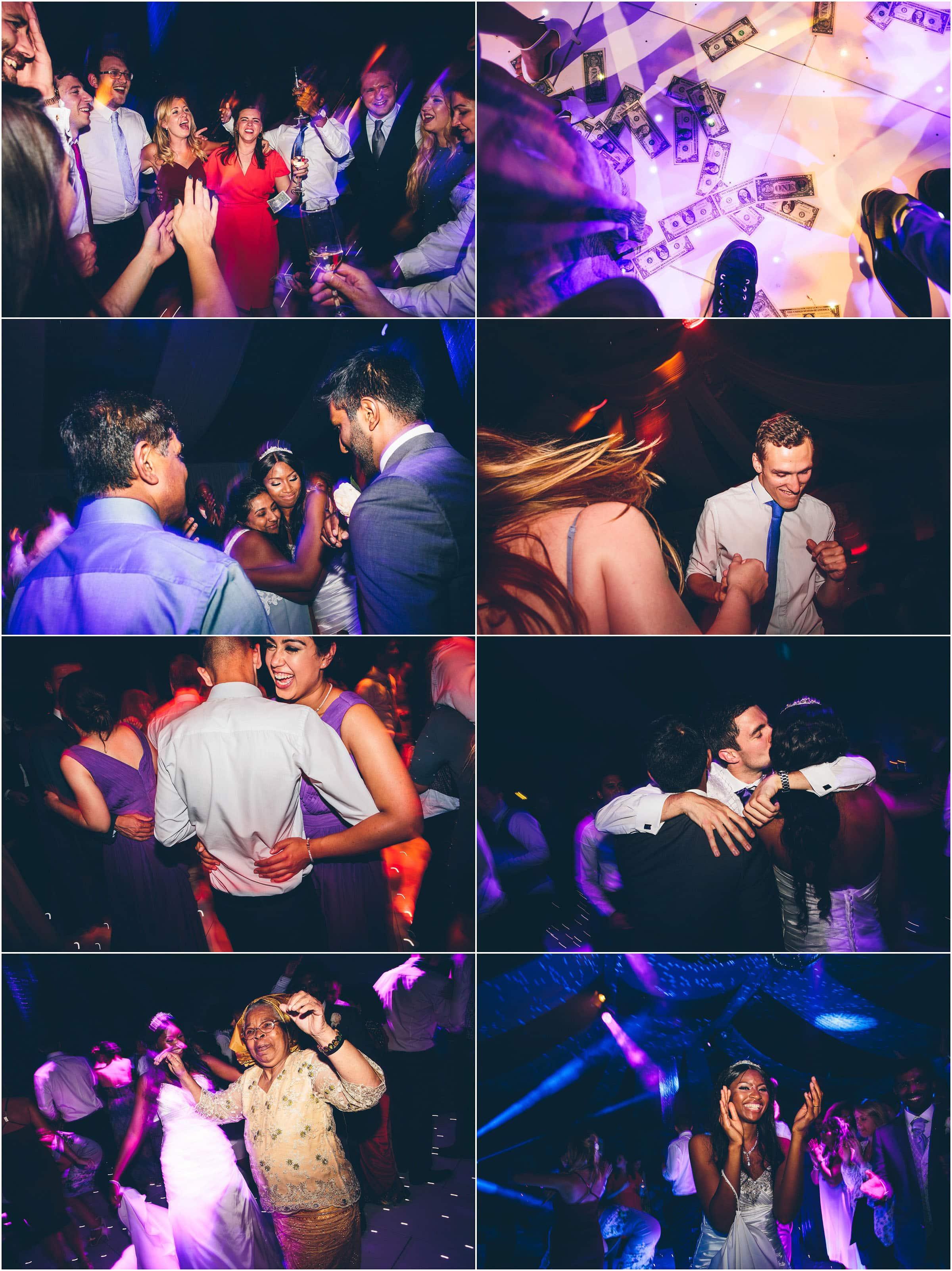 Hilton_Manchester_Wedding_Photography_0135