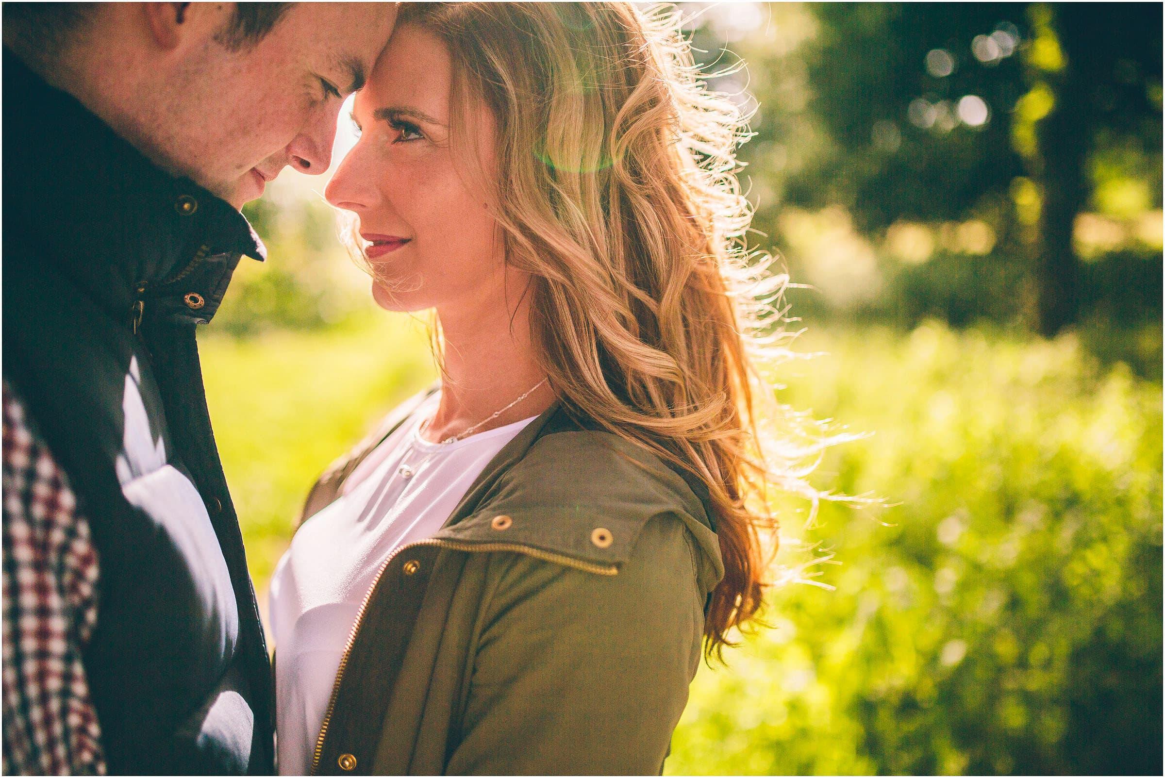 Rivington_Engagement_Photography_0008
