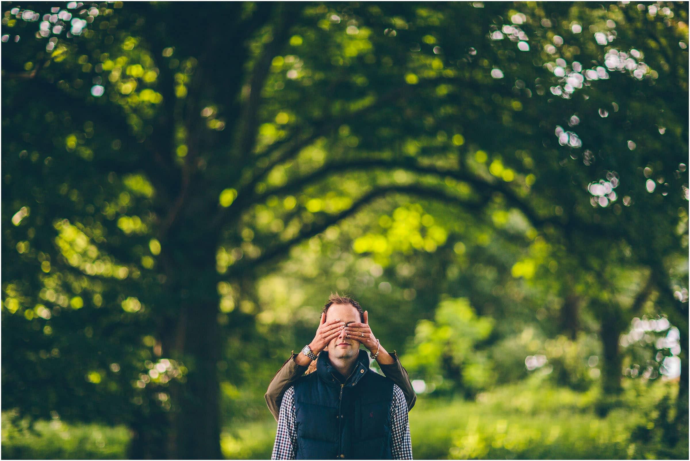 Rivington_Engagement_Photography_0009