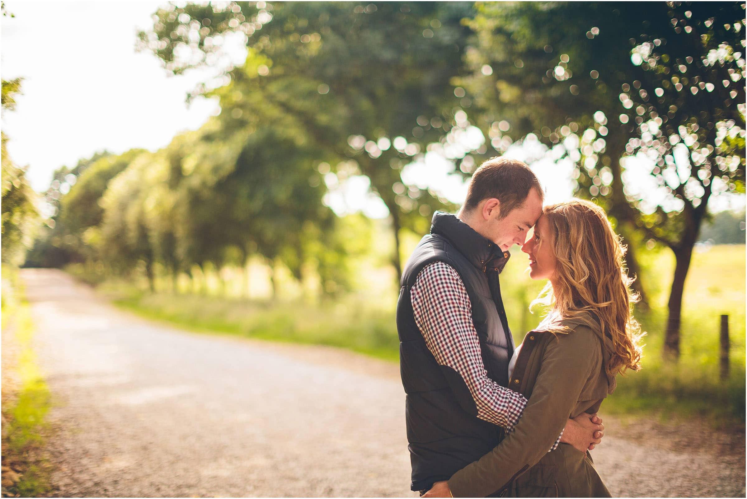Rivington_Engagement_Photography_0016