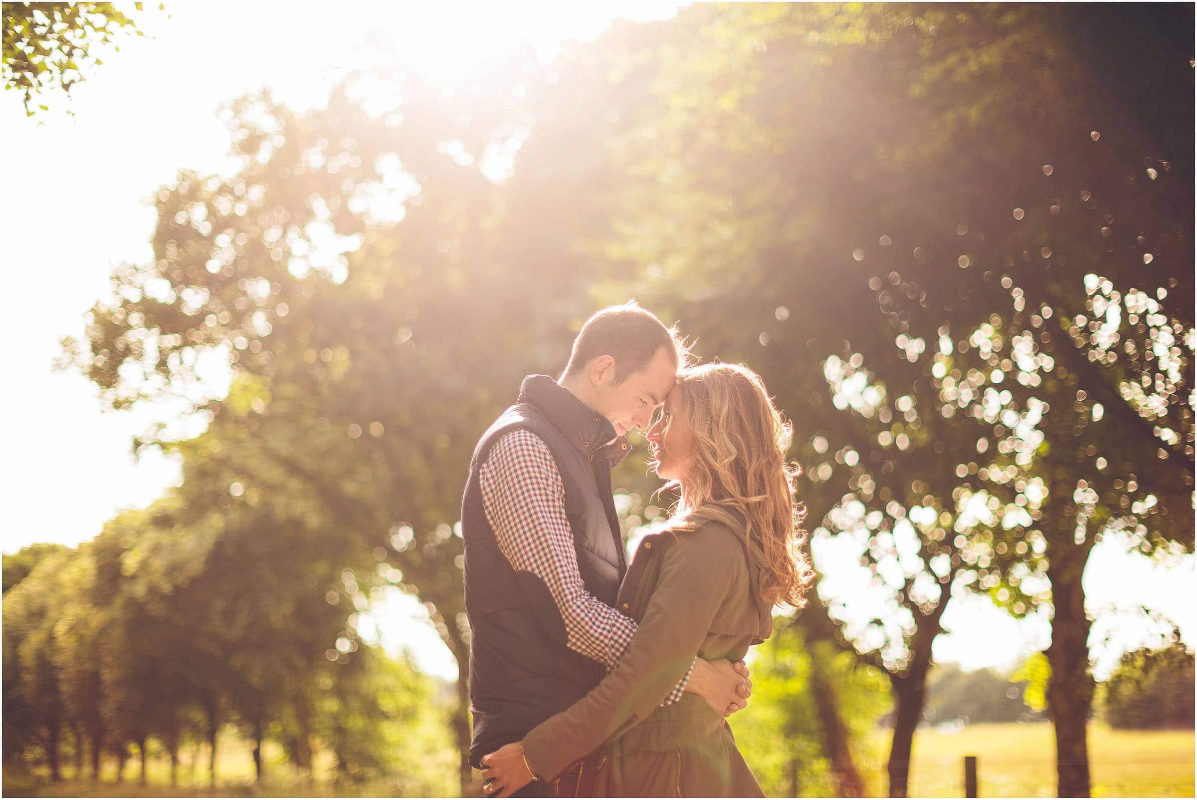 Rivington_Engagement_Photography_0017