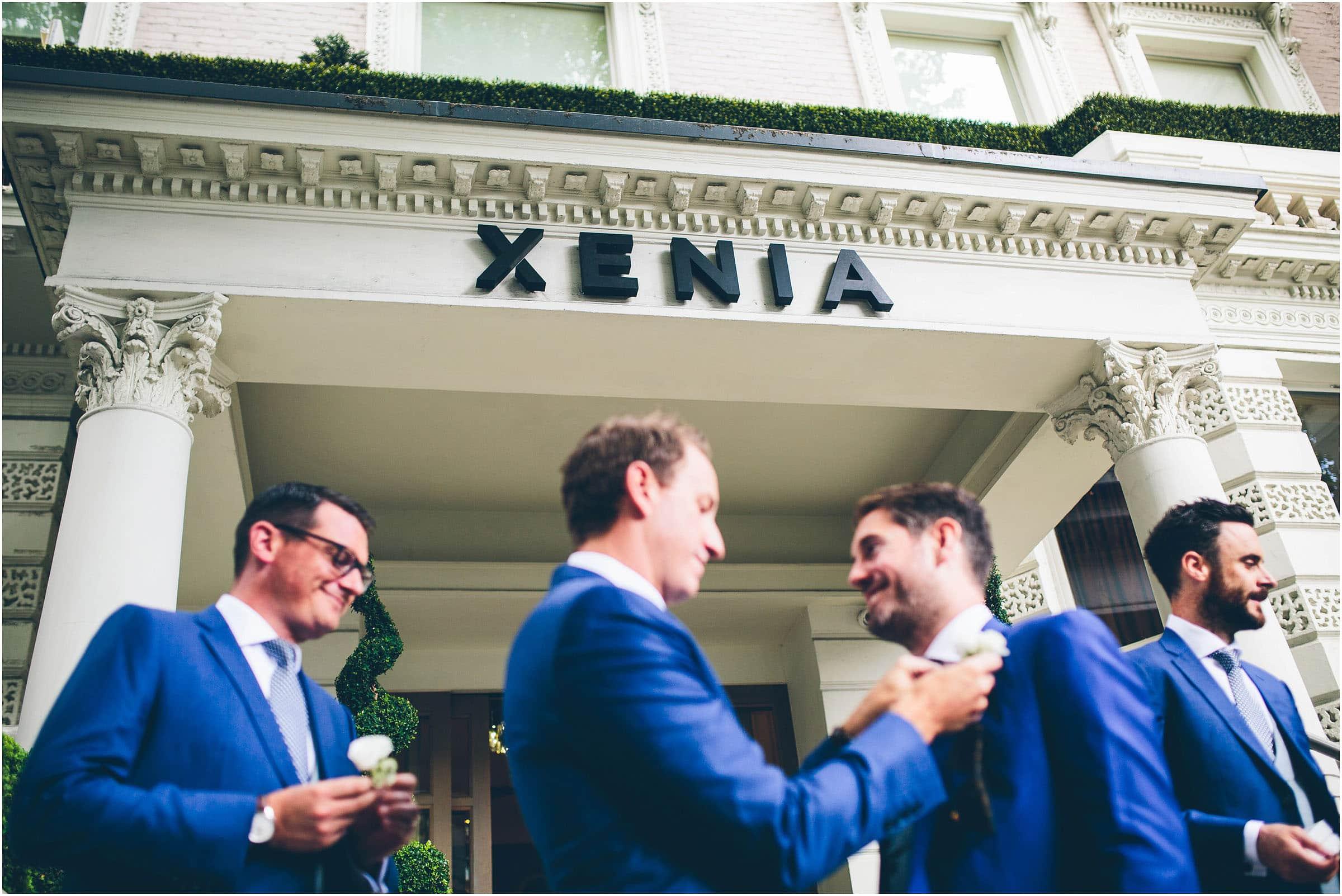 Kensington_Roof_Gardens_Wedding_Photography_0002