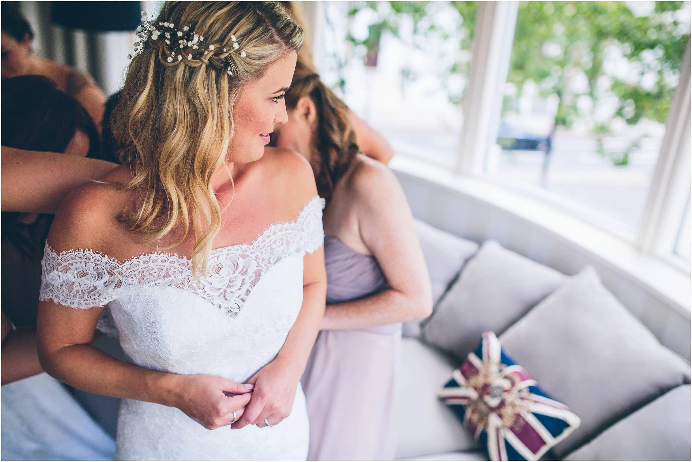 Kensington_Roof_Gardens_Wedding_Photography_0013