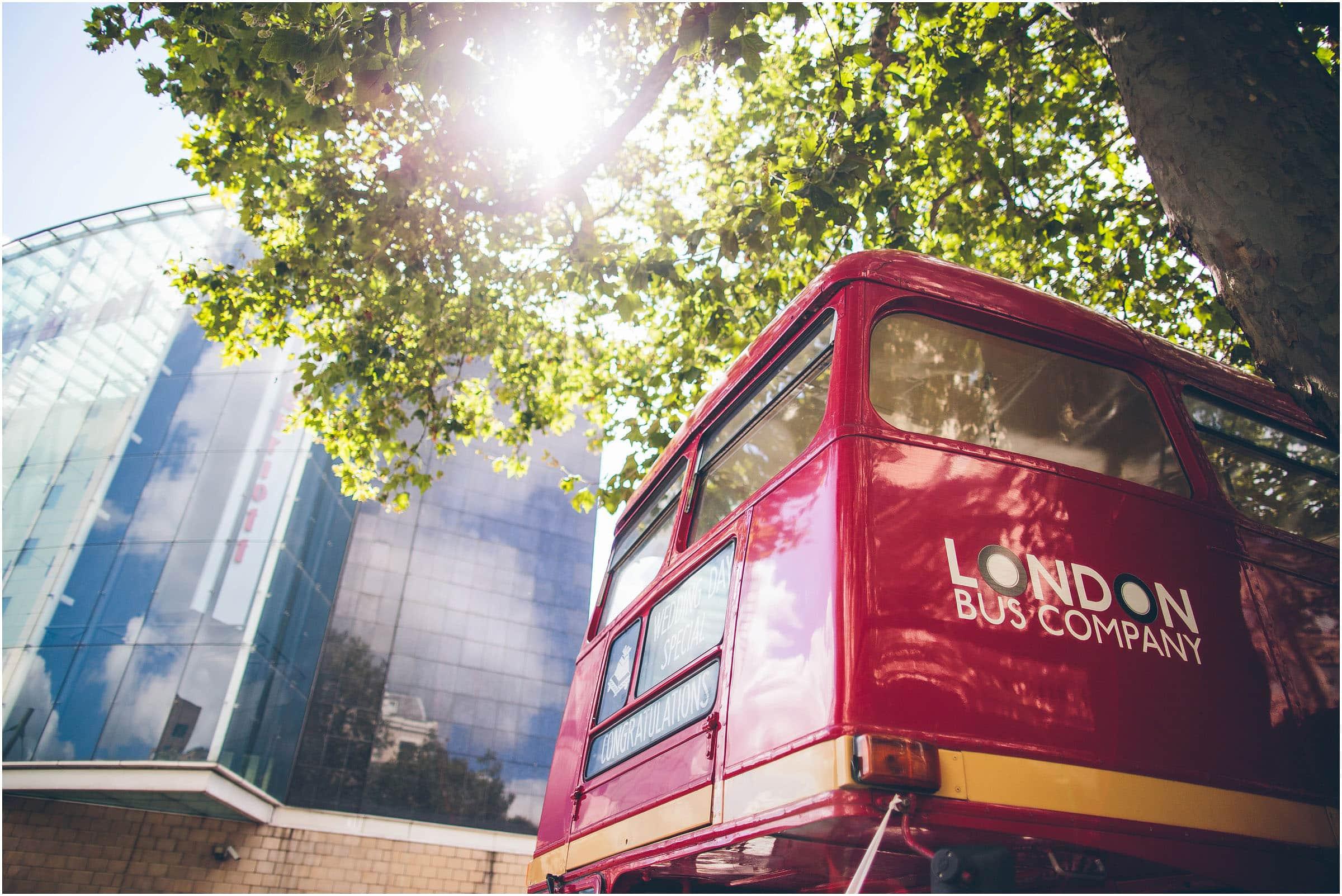 Kensington_Roof_Gardens_Wedding_Photography_0017