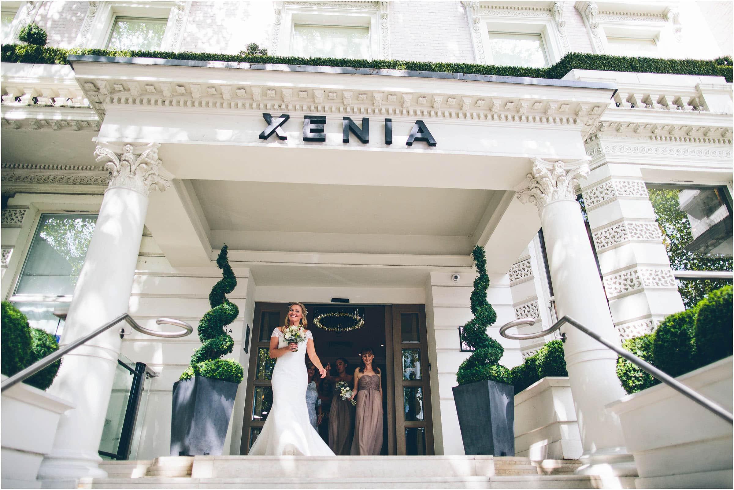 Kensington_Roof_Gardens_Wedding_Photography_0019