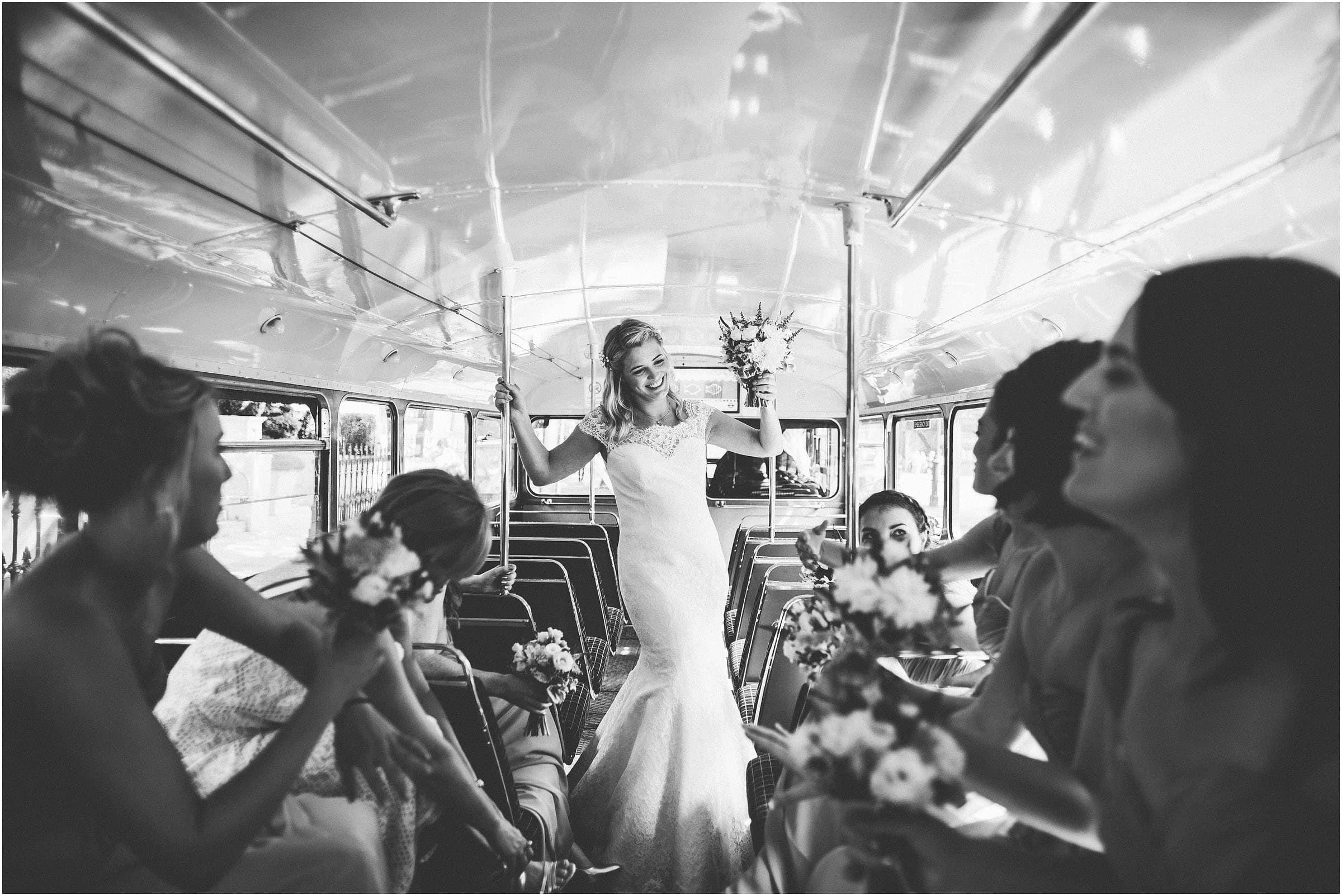 Kensington_Roof_Gardens_Wedding_Photography_0022
