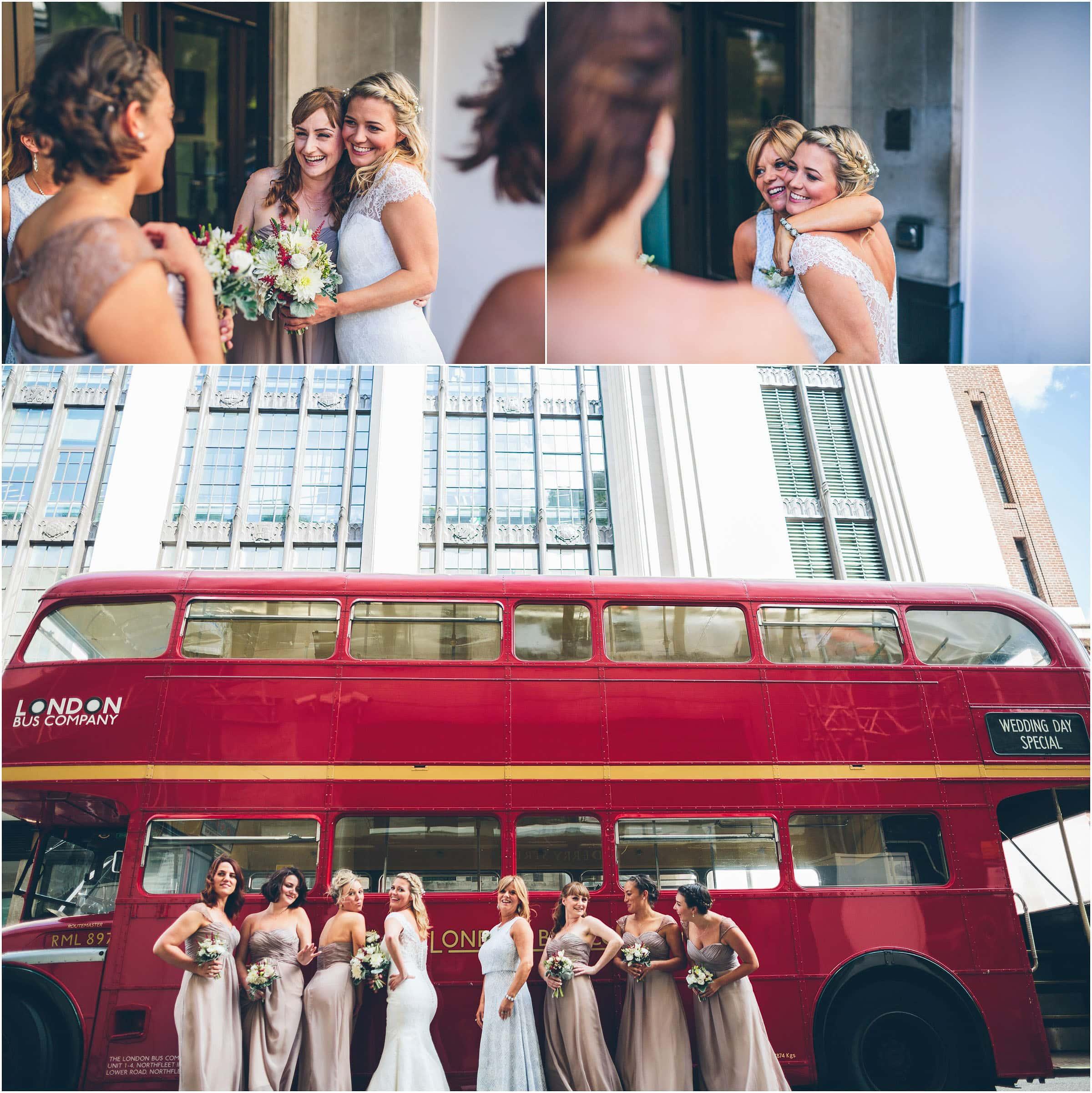 Kensington_Roof_Gardens_Wedding_Photography_0023